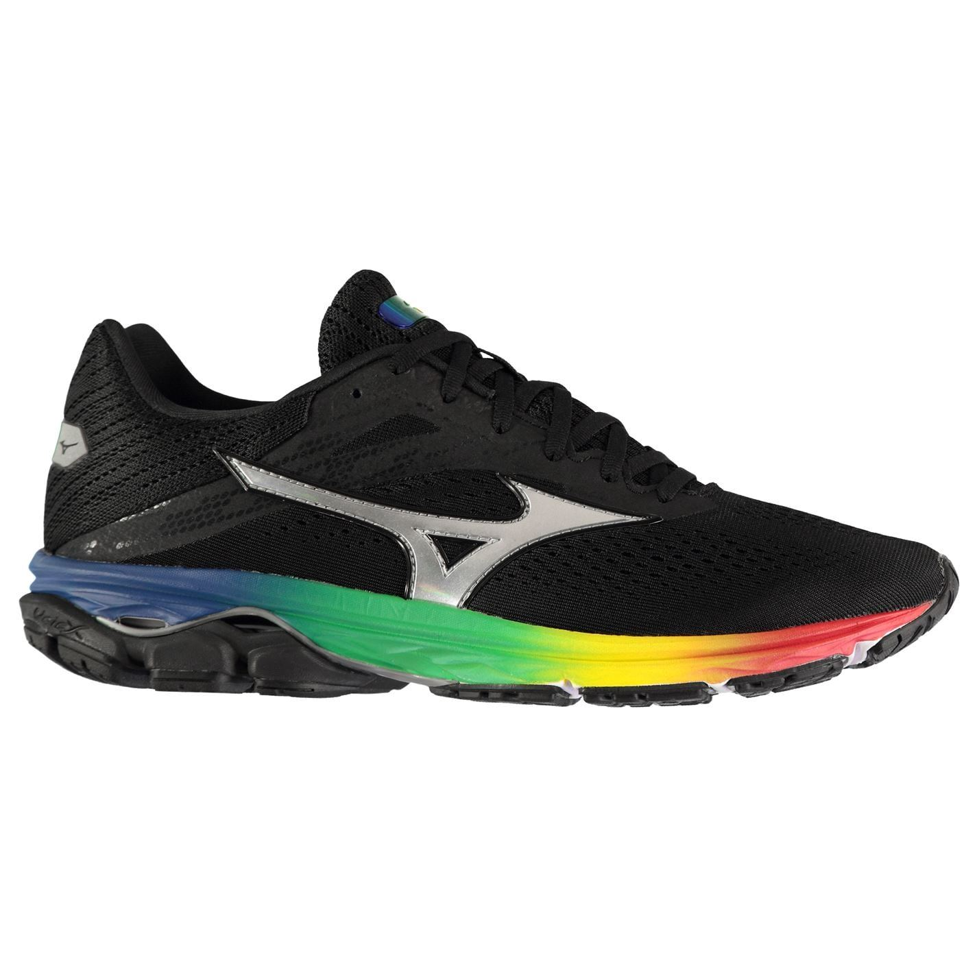 mens mizuno running shoes size 9.5 eu west australian mens shoes
