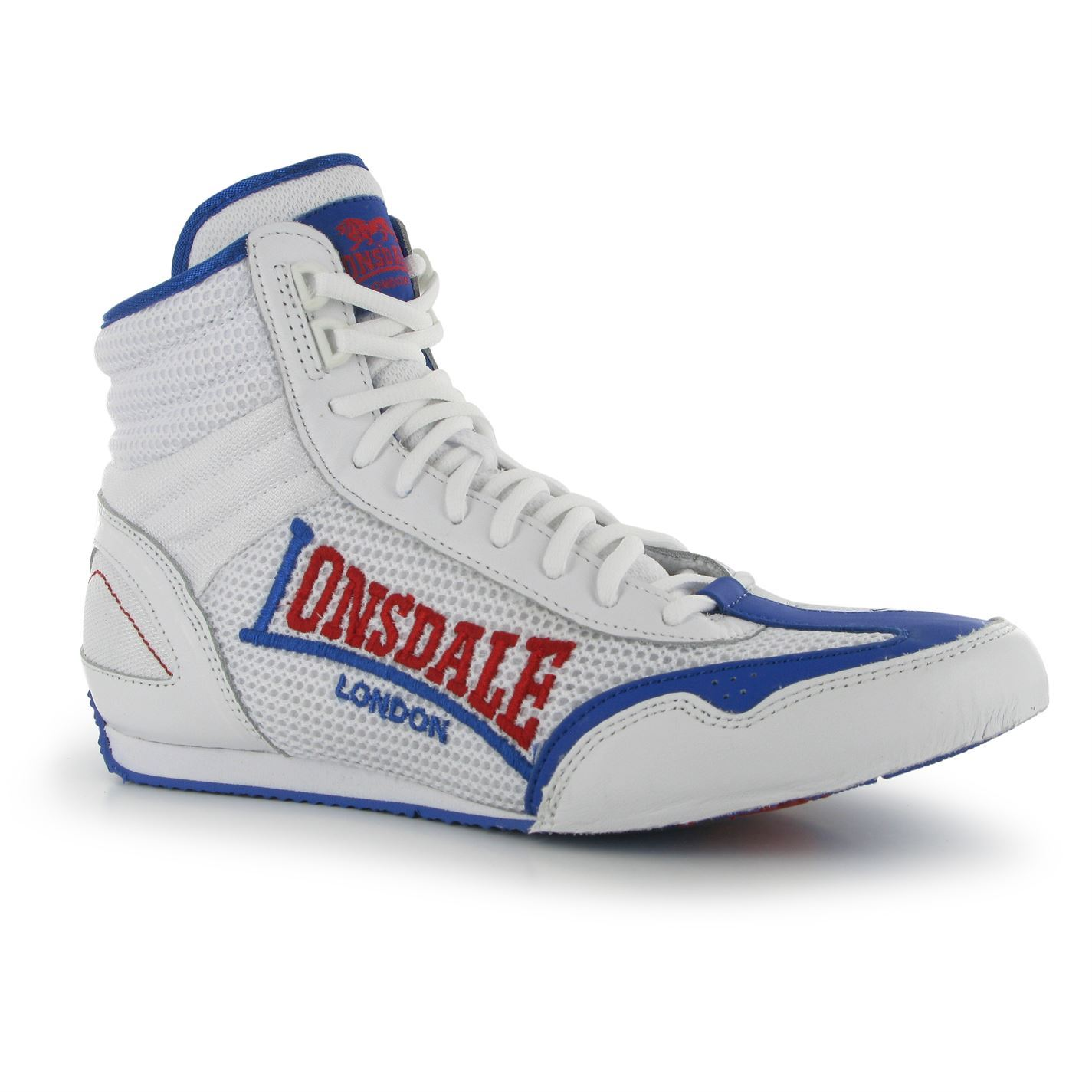 jordan boxing shoes for men nz