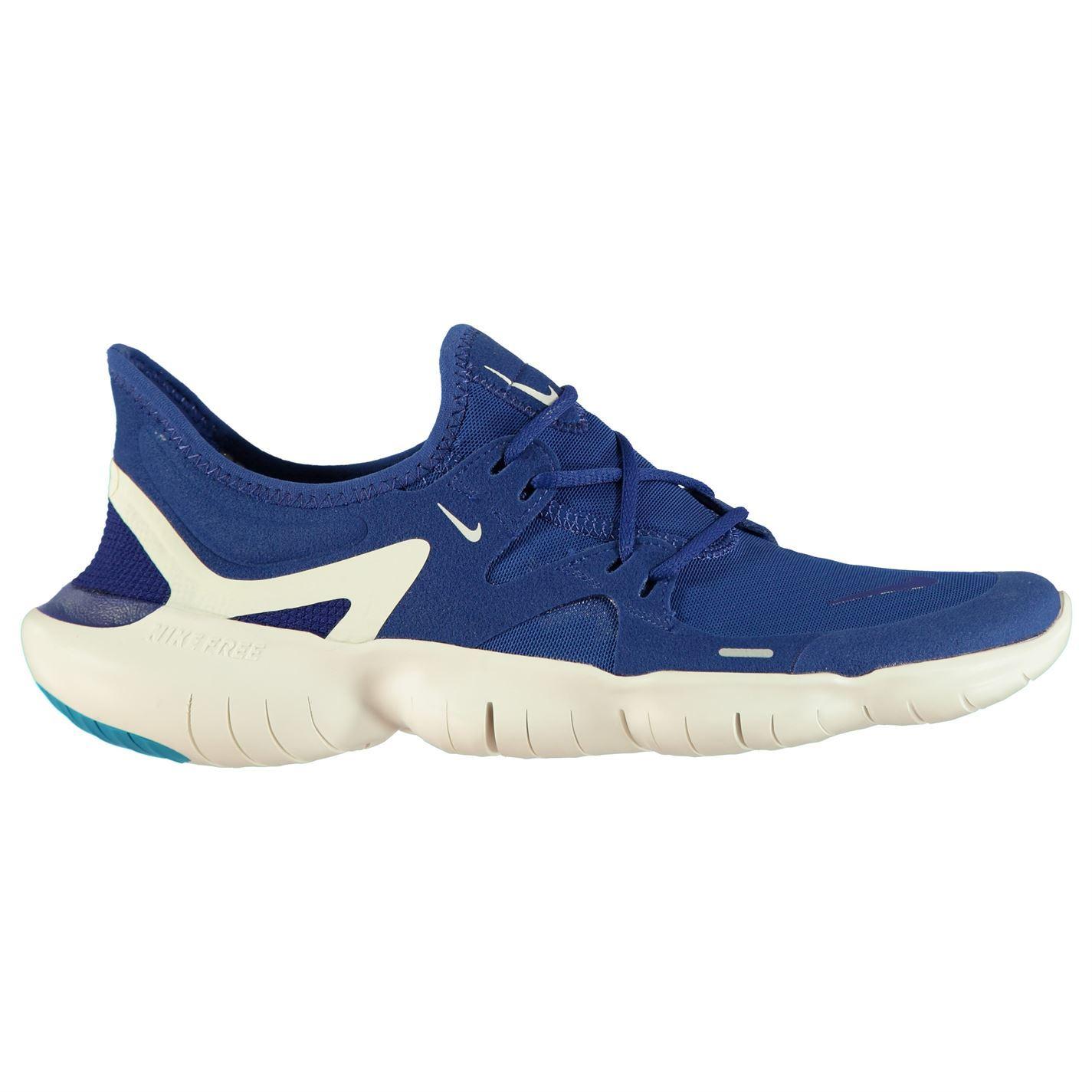 nike free running uomo scarpe