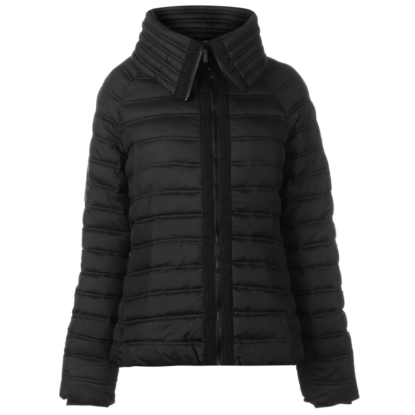 Craghoppers Womens//Ladies Moina ThermoElite Insulated Shell Jacket