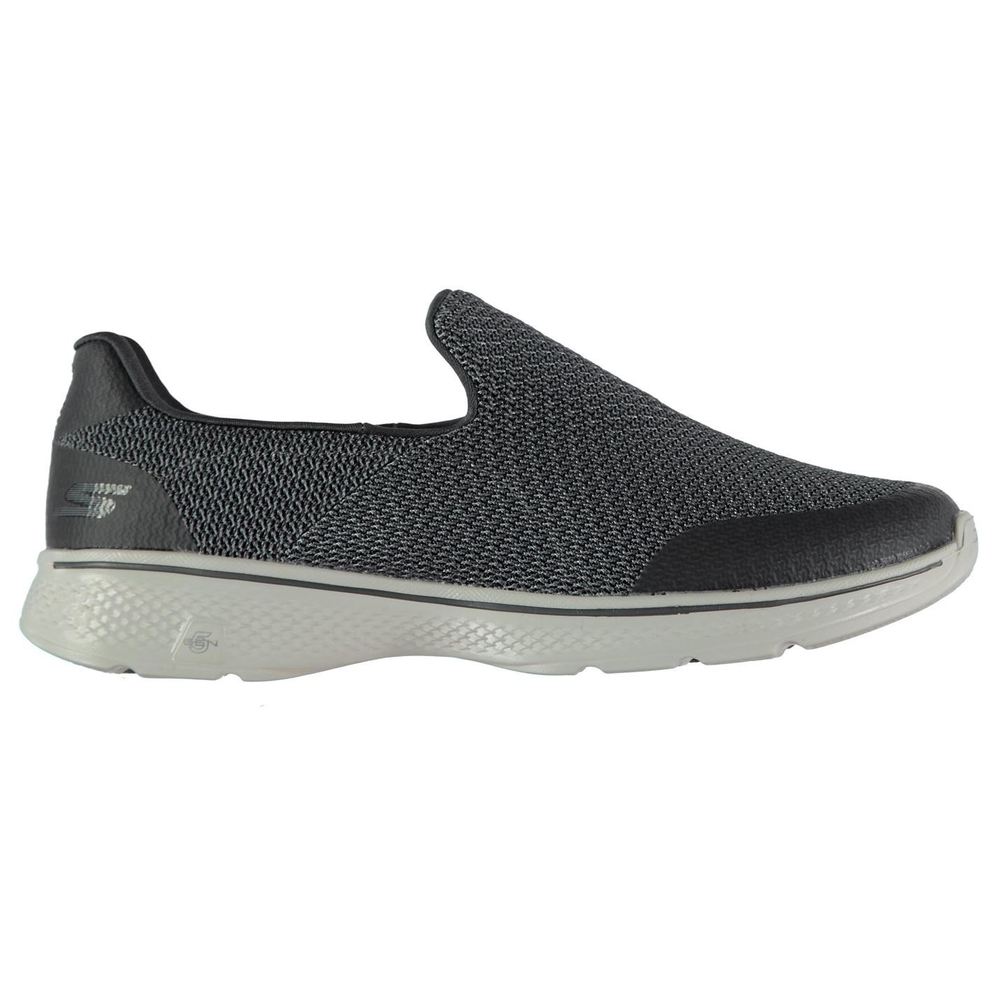 zapatos skechers on the go