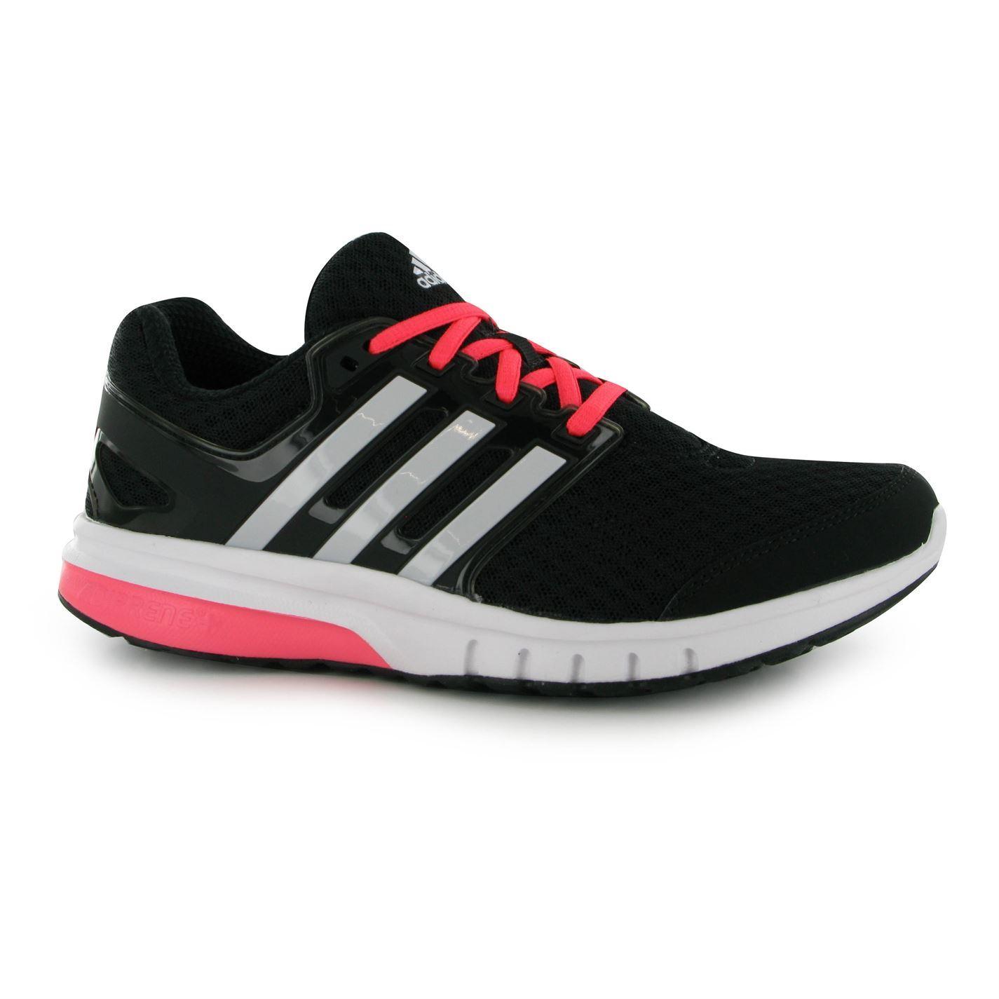 adidas galaxy elite running shoes