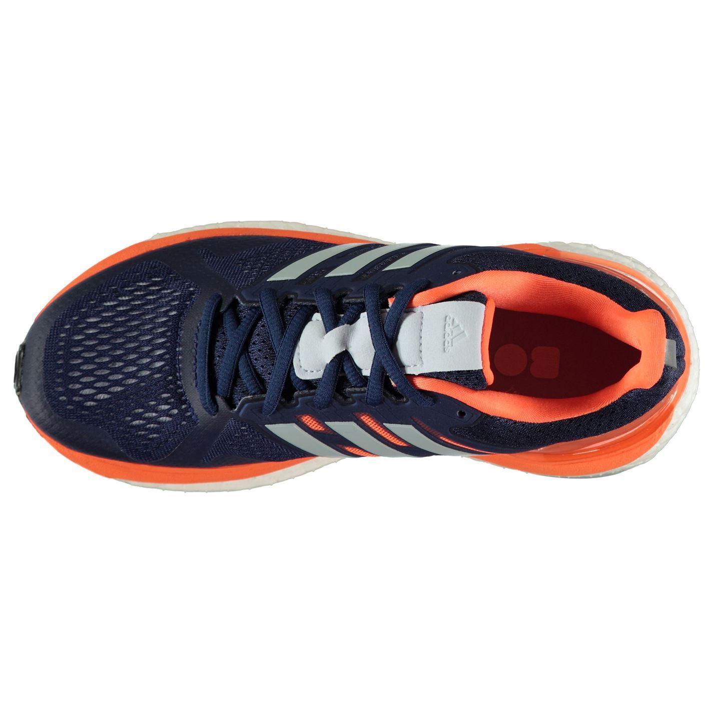 adidas Women's Supernova ST Running Shoes