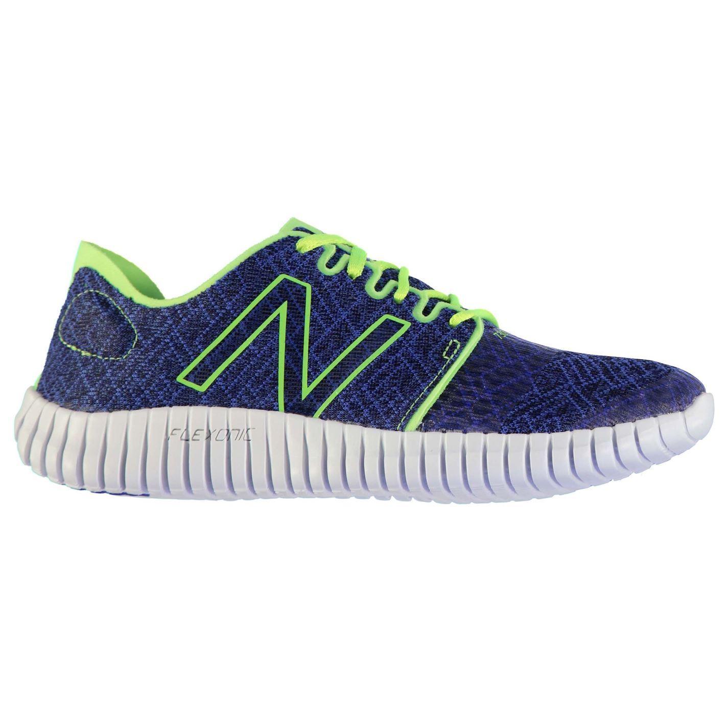 New Balance 730 Zapatos Corrientes De Los Hombres Gris / Blanco yYRZ0ANpt4