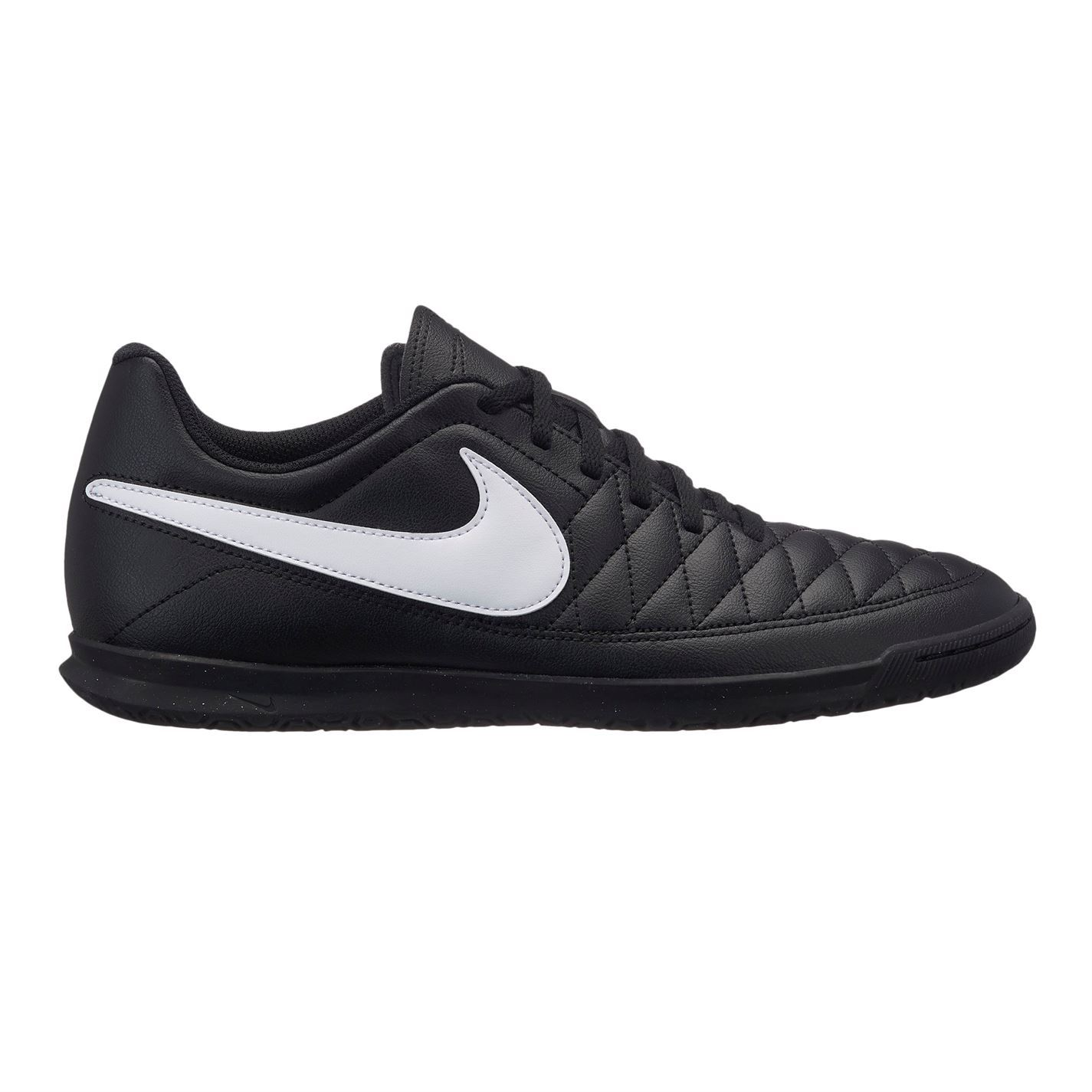 Nike-majestry-Indoor-Football-Baskets-Pour-Homme-Football-Futsal-Chaussures-Baskets-Bottes miniature 17
