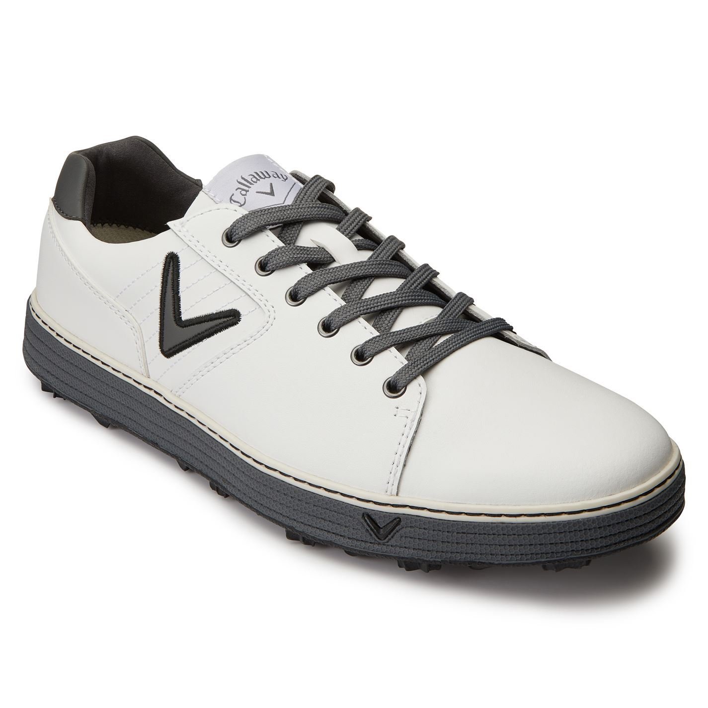 Callaway-Delmar-Urban-Golf-Shoes-Mens-Spikeless-Footwear thumbnail 12