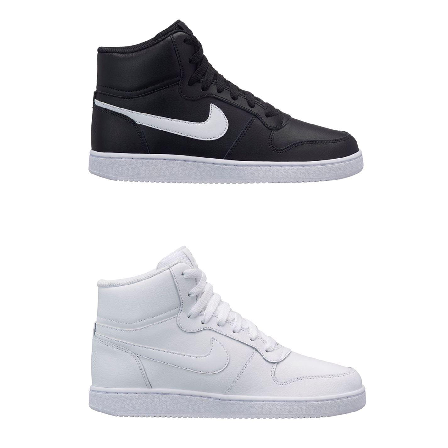 5 zapatillas de baloncesto de Nike más deseadas en 2017