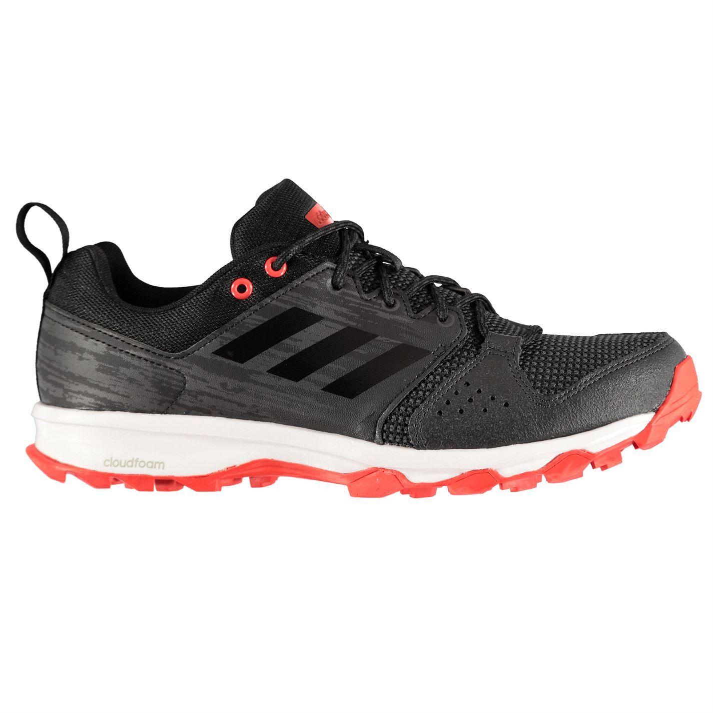 Details zu Adidas Galaxy Trail Laufschuhe Herren Fitness Jogging Turnschuhe