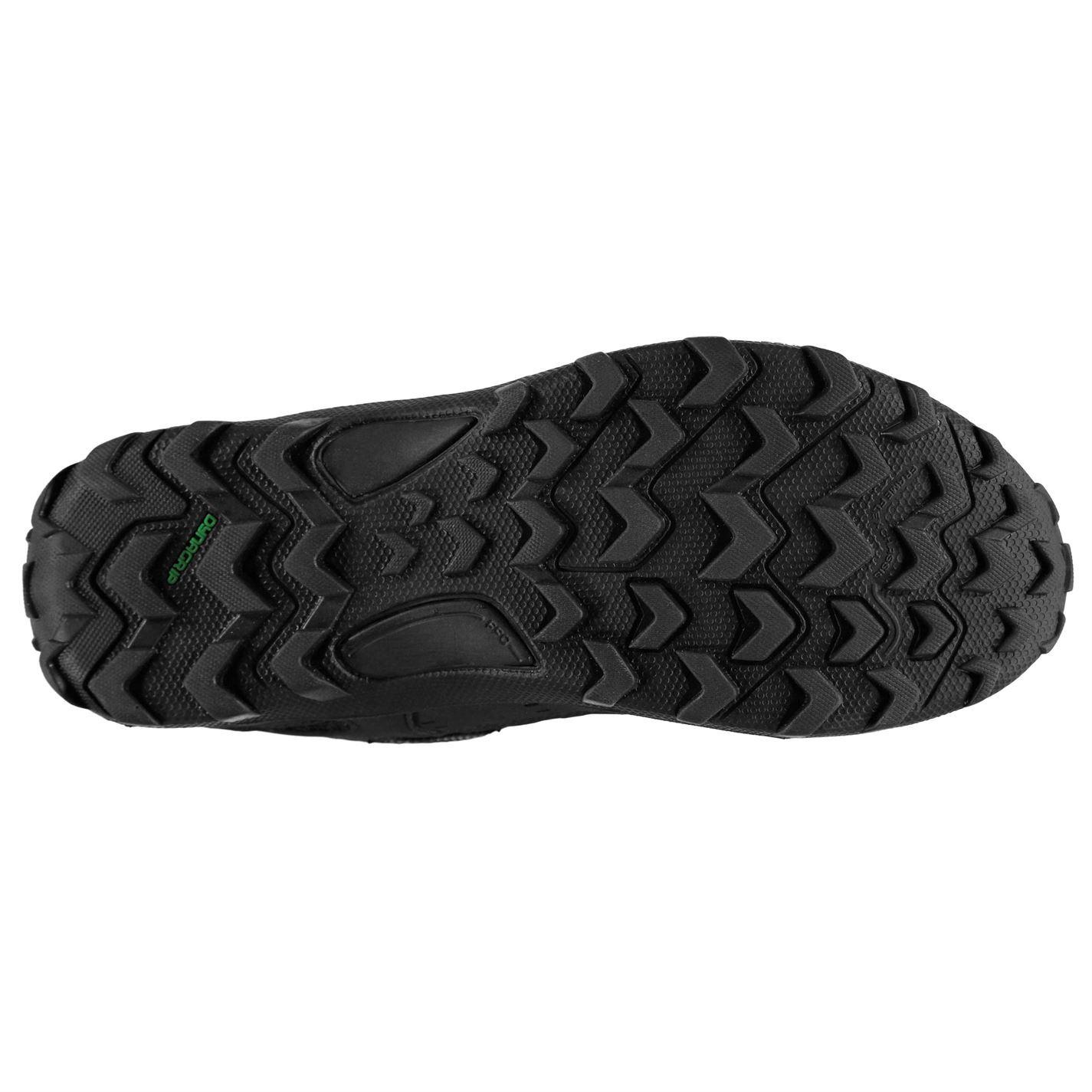 Karrimor Dominator Walking Shoes Mens