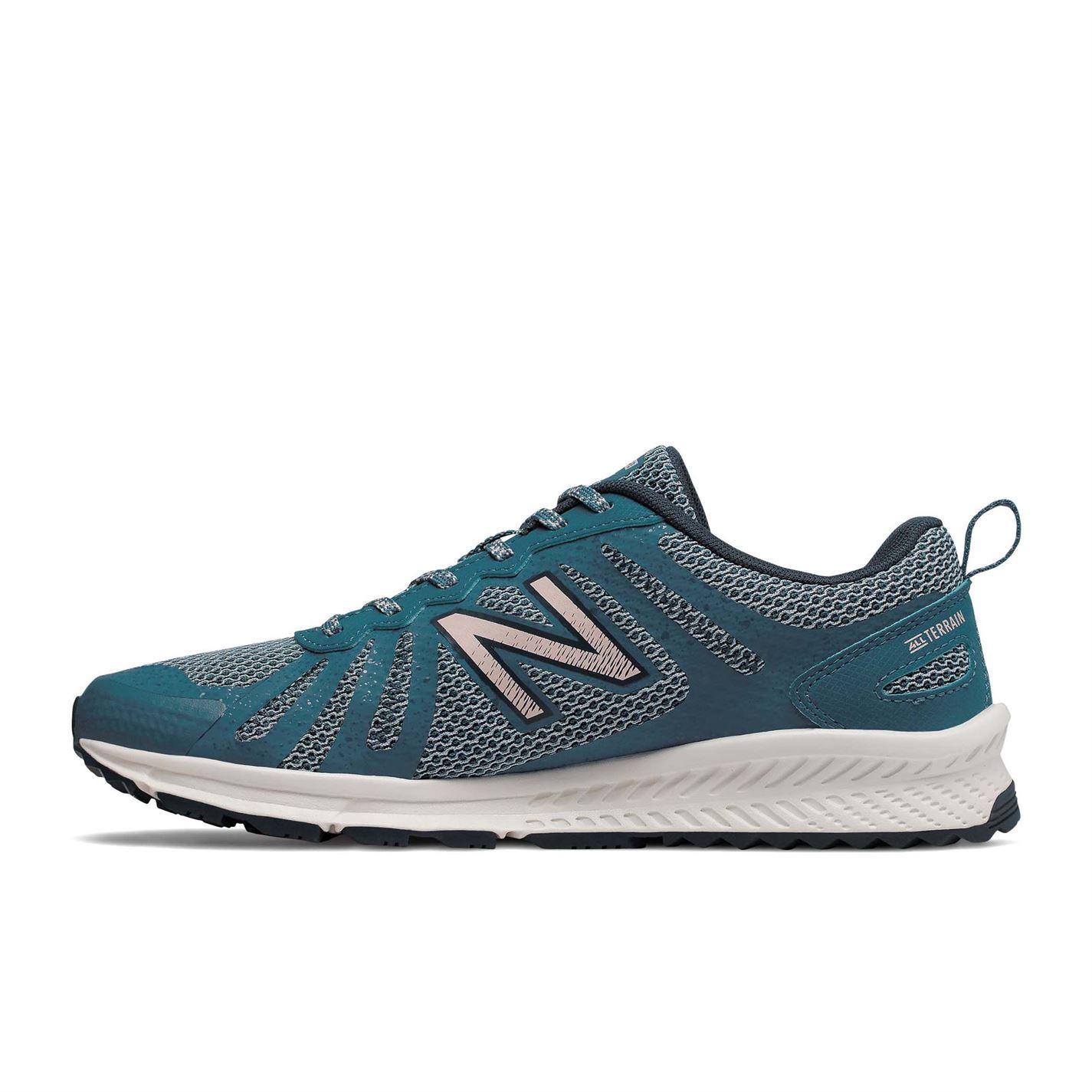 new balance 590v4 trail zapatillas de