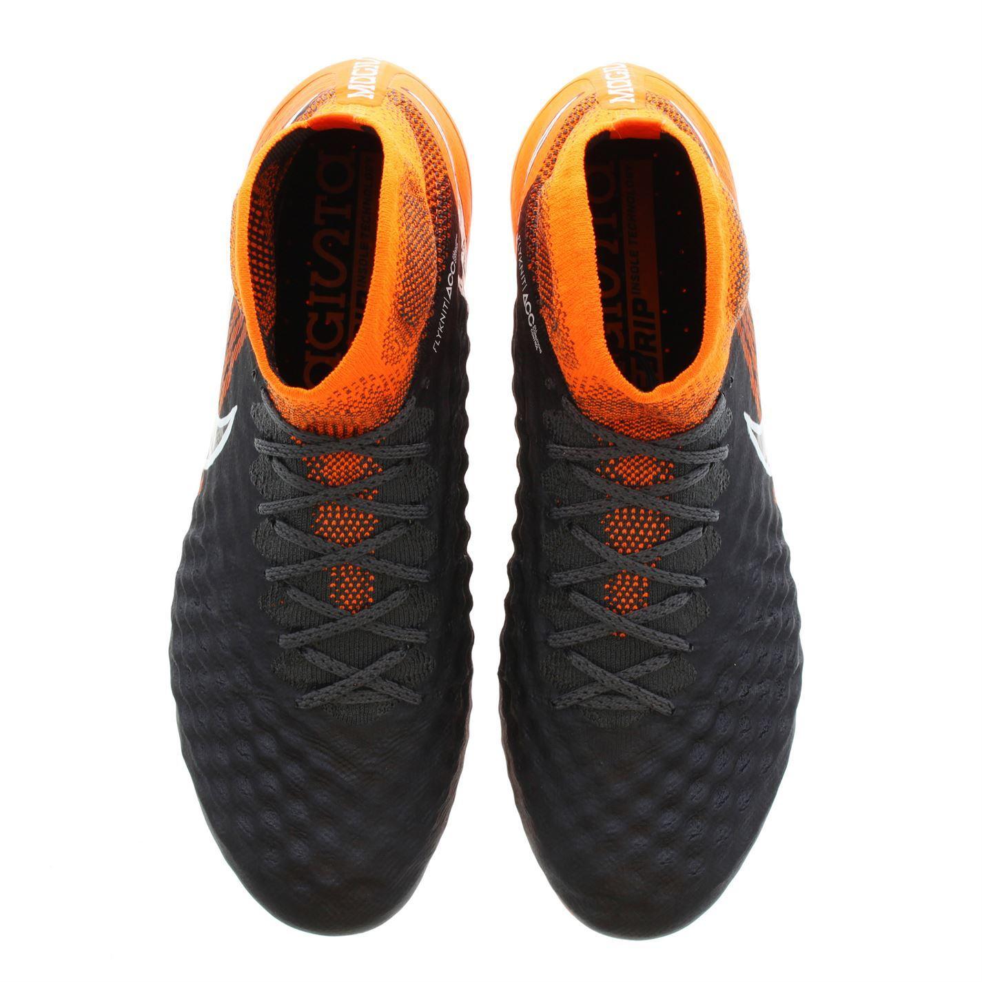 Nike Roshe Run Retro Gelb ur8Hi [Schuhe Nike 525407