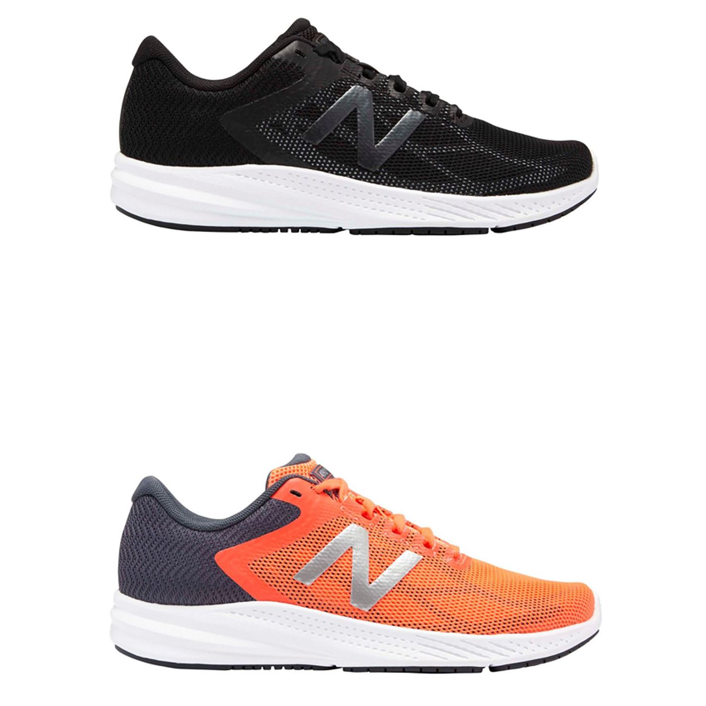 Details about NEW Balance W 490 Running Shoes Womens Trainers Gym Shoes  Fitness- show original title