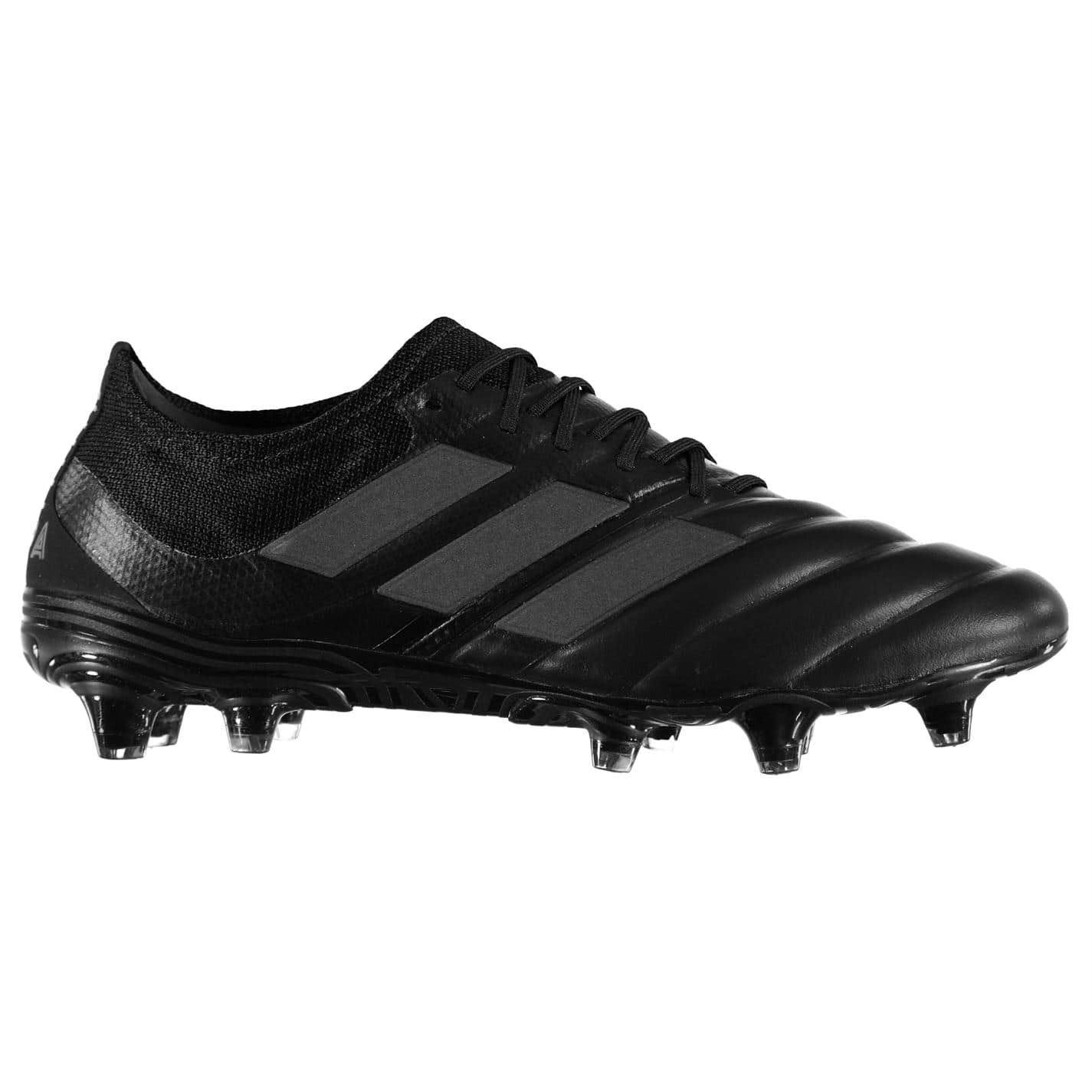 Fashion Trainers : adidas Mens Copa 19.3 Fg Footbal Shoes