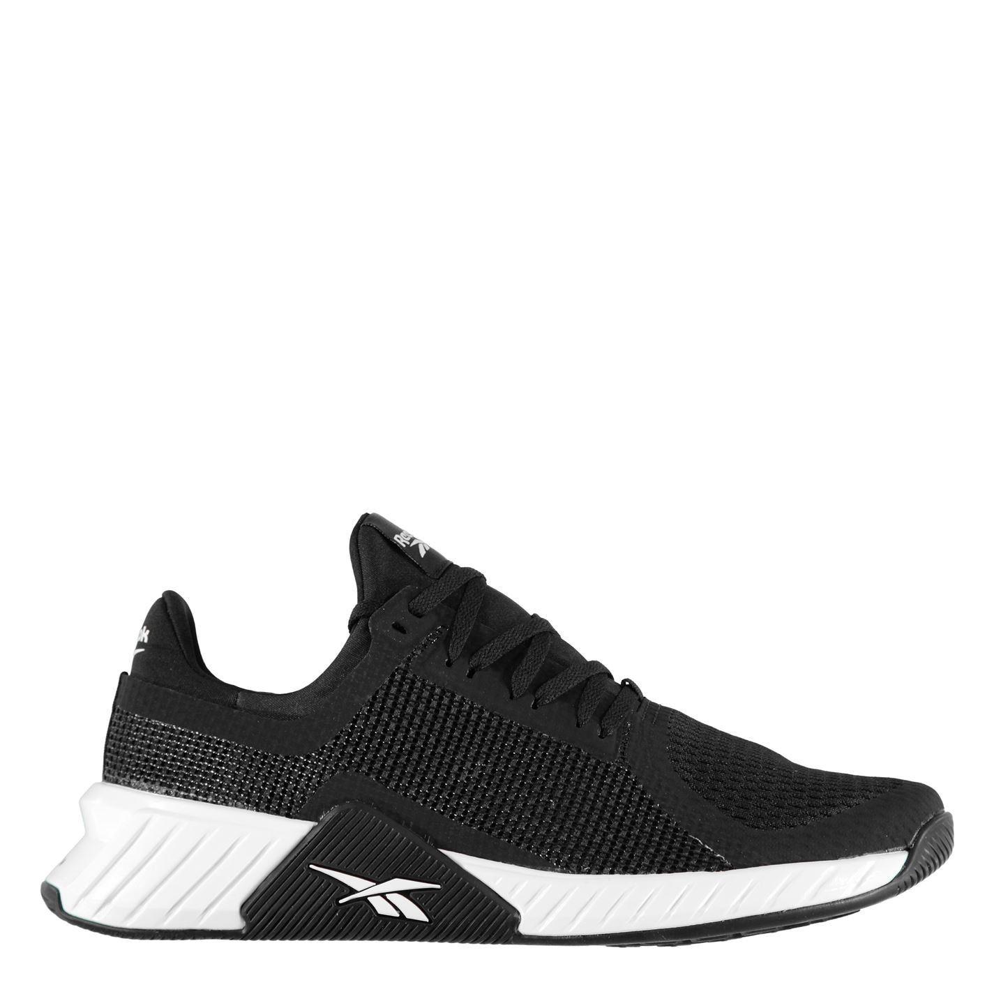 reebok men's flashfilm shoes