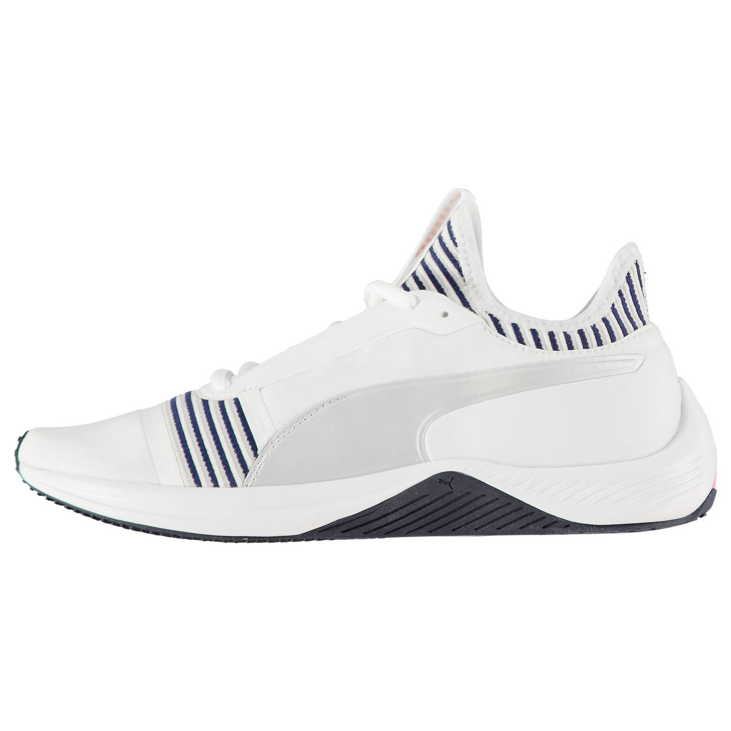 Details about Puma Amp XT Training Shoes Womens Fitness Gym Workout Trainers Sneakers Footwear