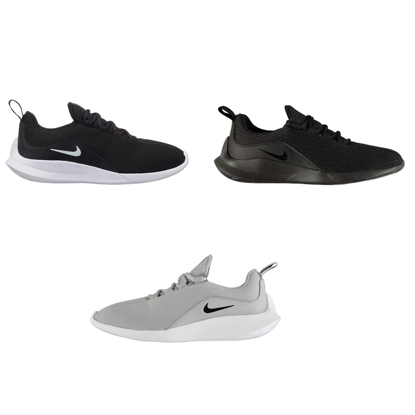 chaussure garcon 34 nike