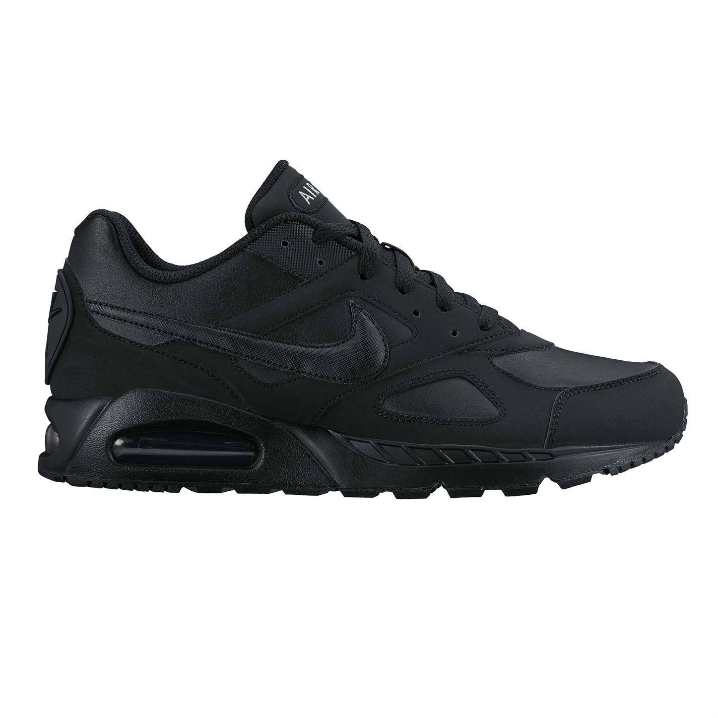 Details about Nike Air Max Ivo Training Shoes Mens Gym Fitness Workout Trainers Sneakers