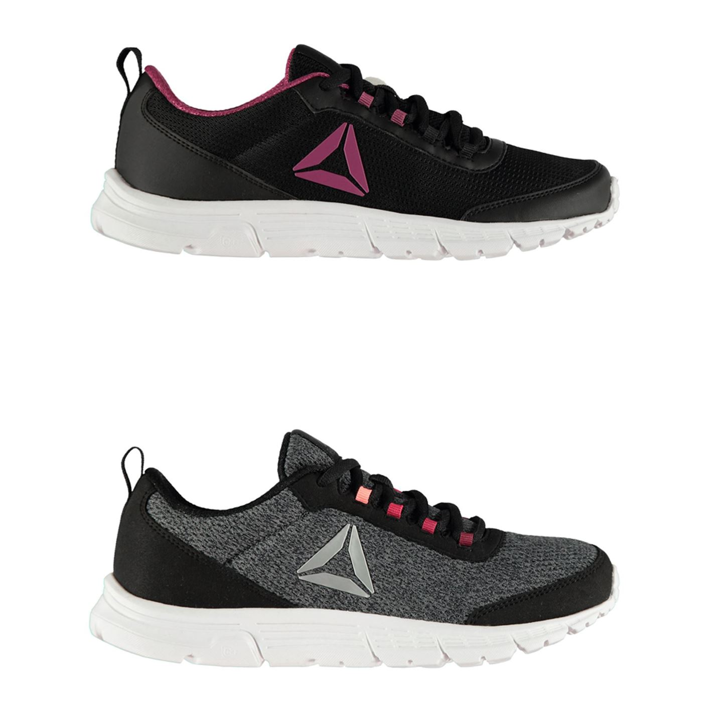 scarpe da ginnastica reebok