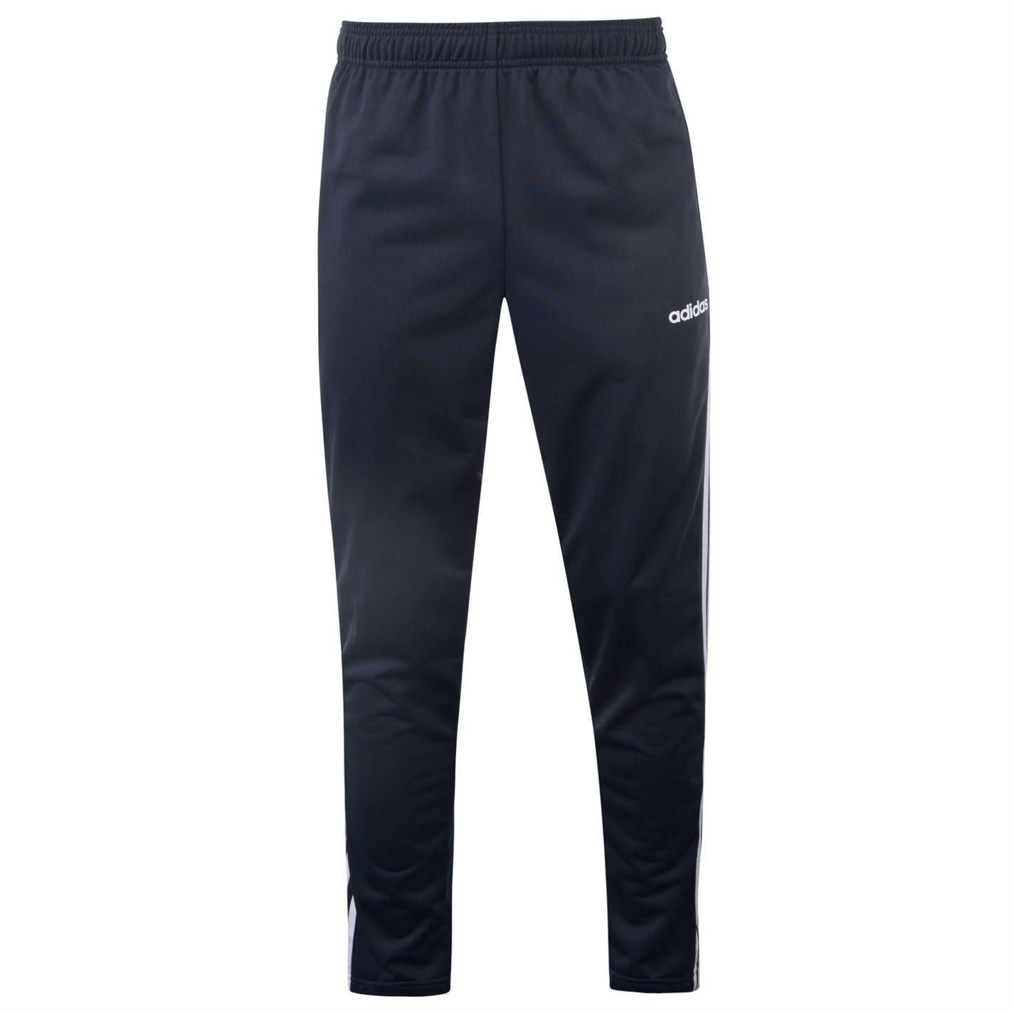 ADIDAS Track Hose Classic 3 Streifen ADIDAS Hose Trainer Sportbekleidung Jogger Trainingsanzug Taille Frauen Hose 27
