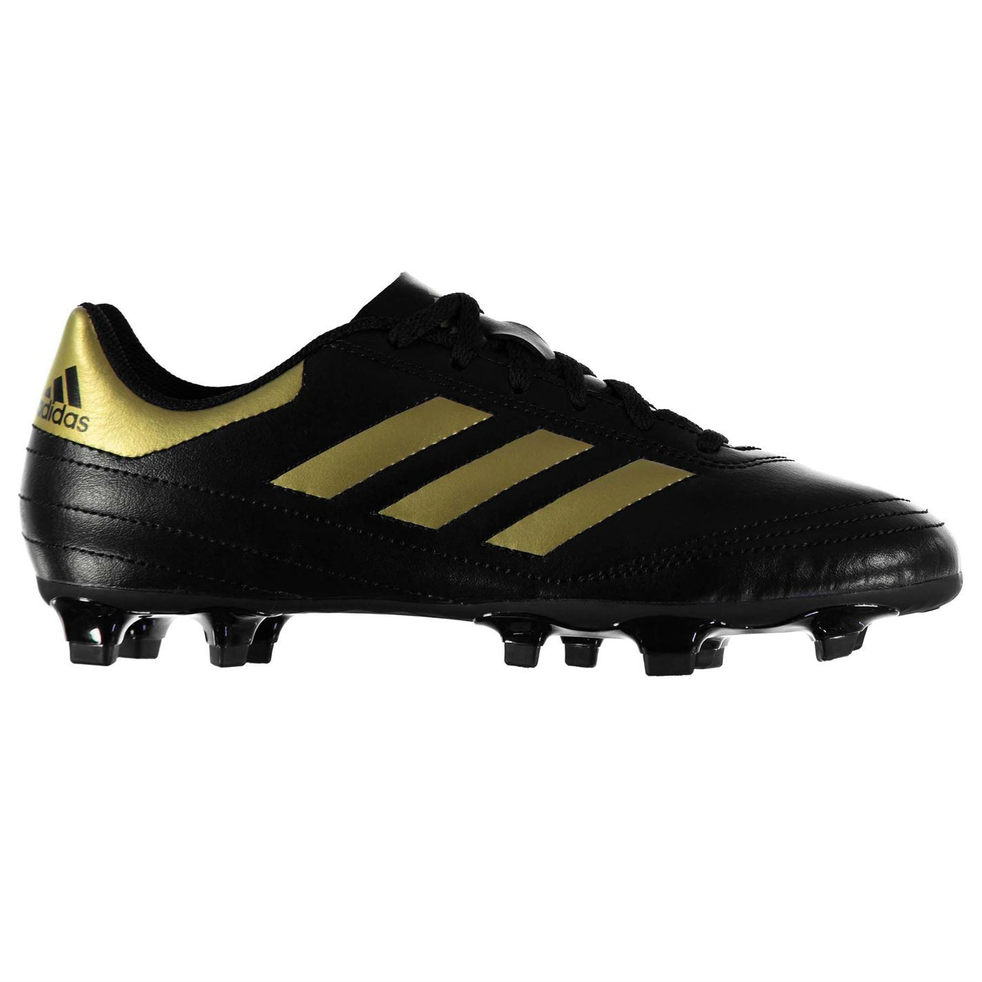 2a9e23e99 gold soccer cleats on sale   OFF32% Discounts