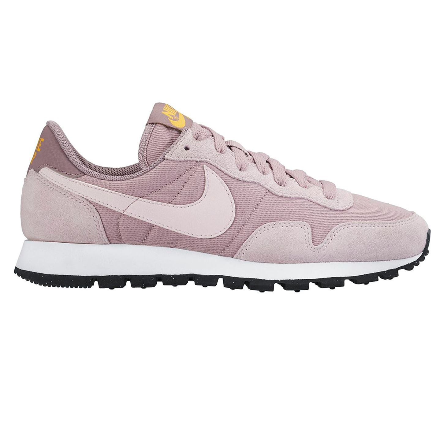 classic fit c3afe febf4 Nike Air Pegasus Running Shoes Womens Jogging Trainers ...