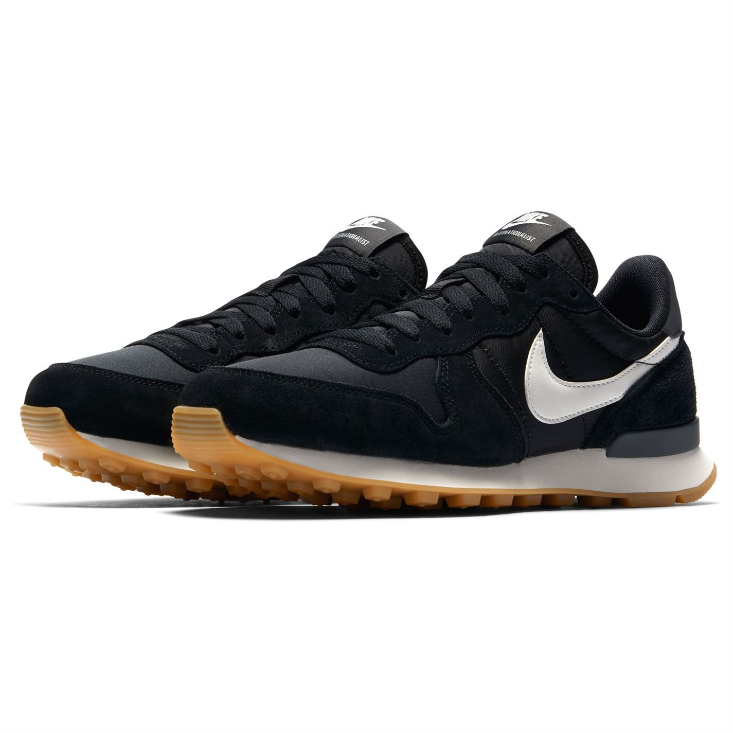 2nike international scarpe