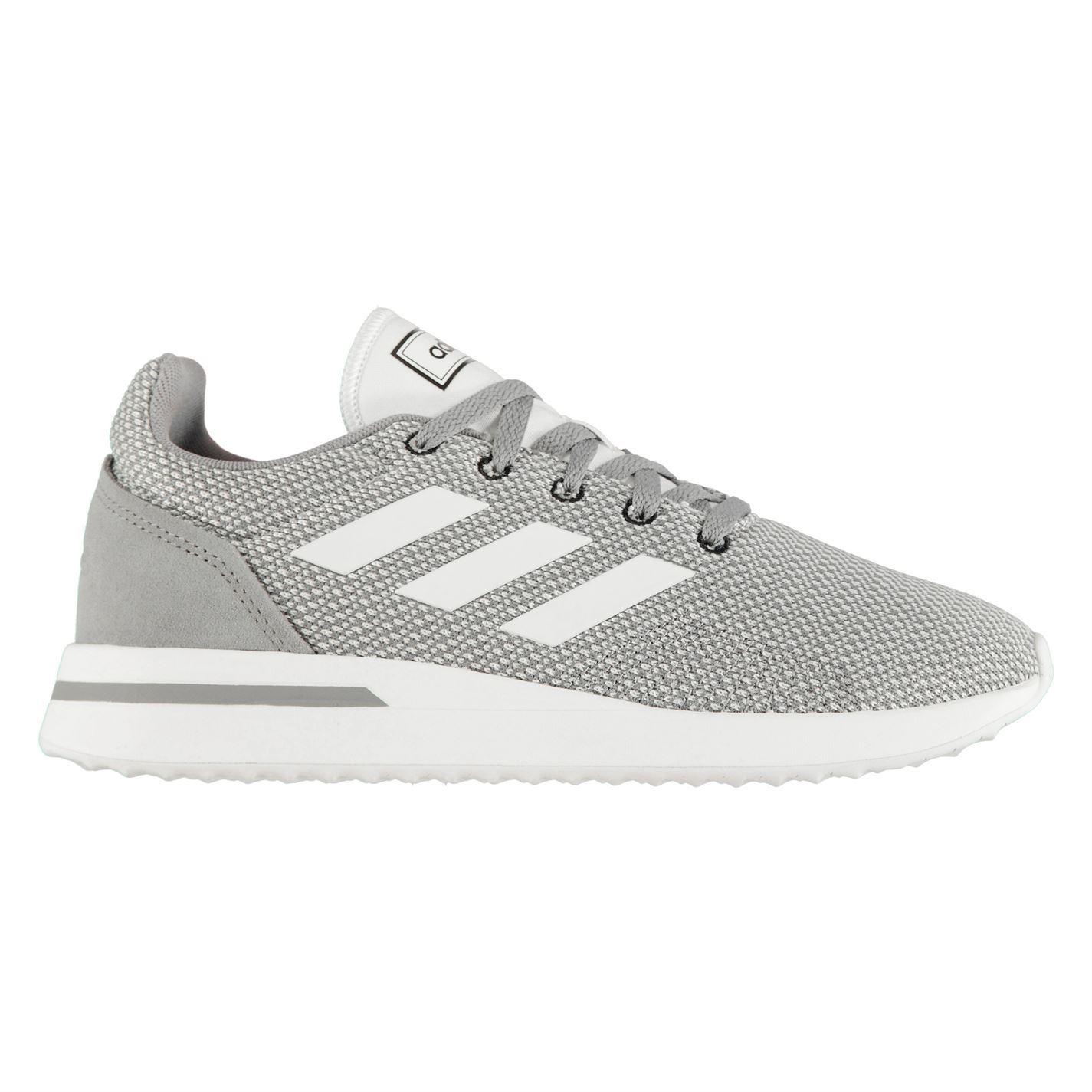 buy online 0aeca c9f66 scarpe da ginnastica adidas scarpe