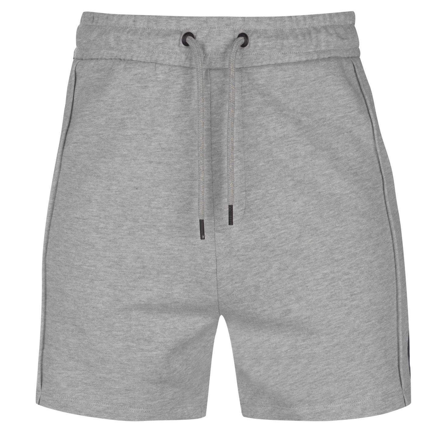 Jack-amp-Jones-Core-Dexter-Shorts-Mens-Bottoms-Short-Pants-Summerwear thumbnail 4