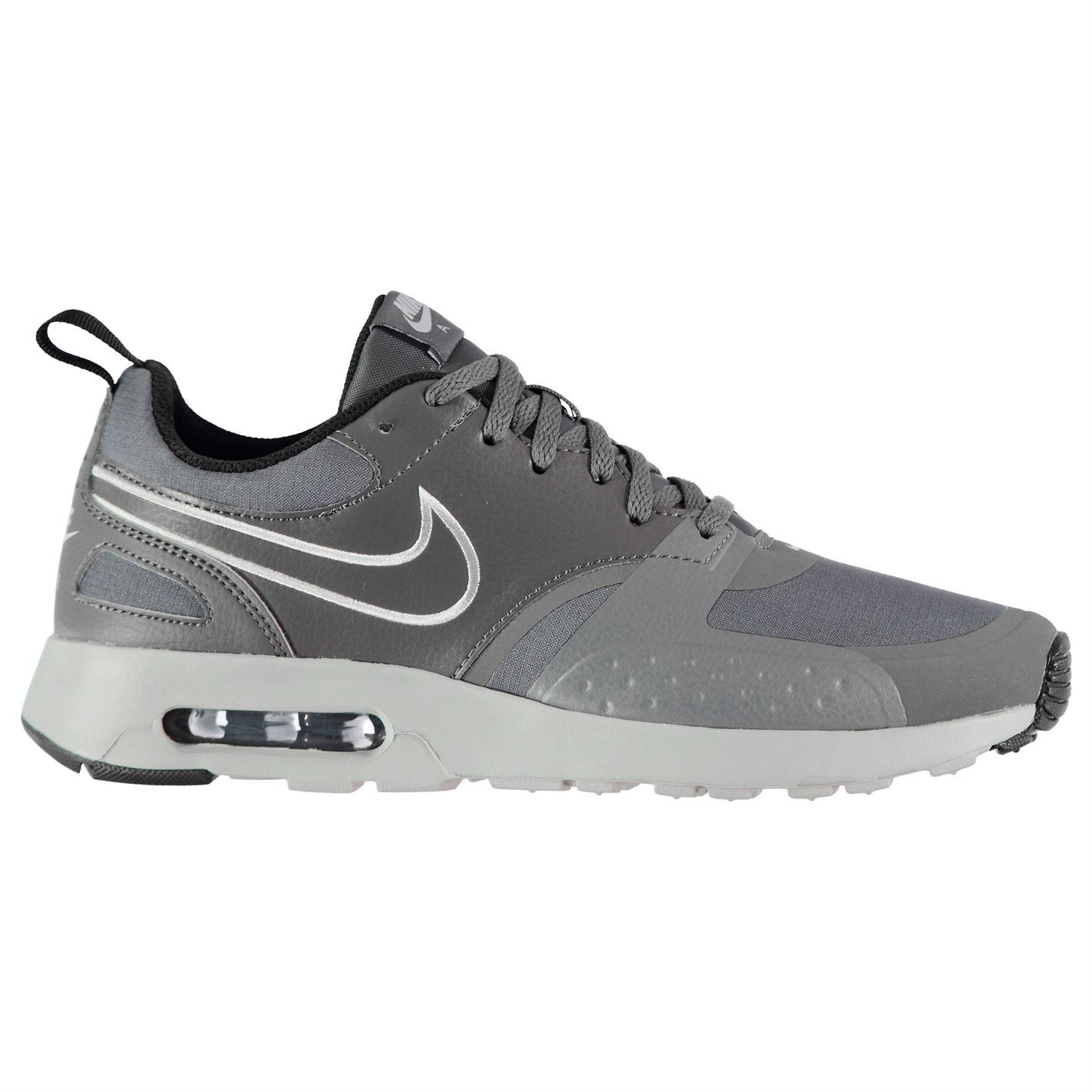 Training Shoes Mens Gym Fitness