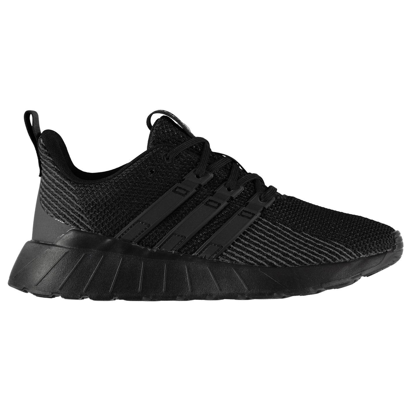 adidas jogging scarpe