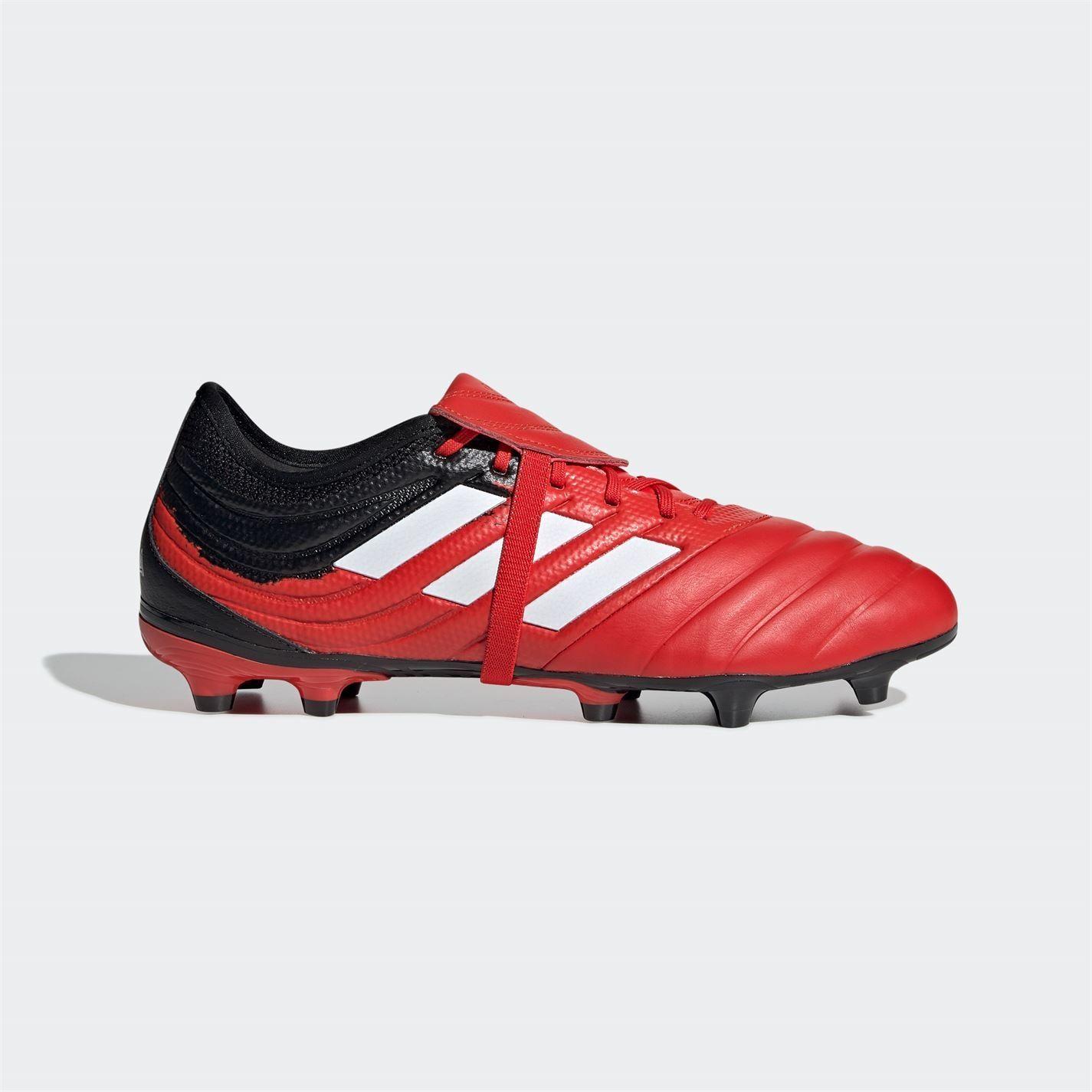 Medalla Fangoso acortar  adidas Copa Gloro 20.2 Mens FG Firm Ground Football Boots Shoes Soccer  Cleats | eBay