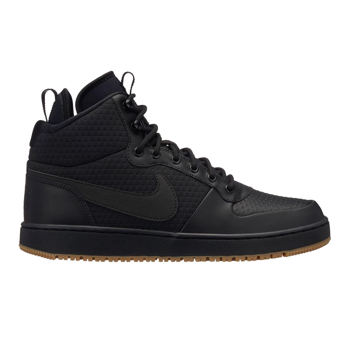chaussure de basket hommes nike