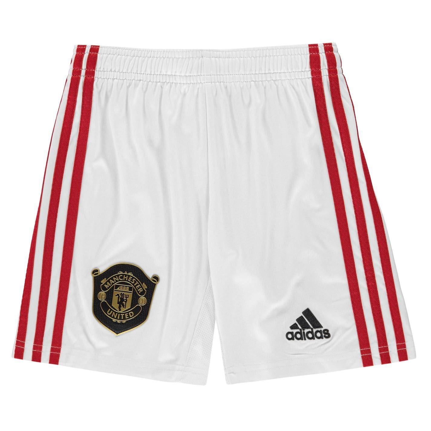 8 anni Pantaloncini Calcio Inghilterra