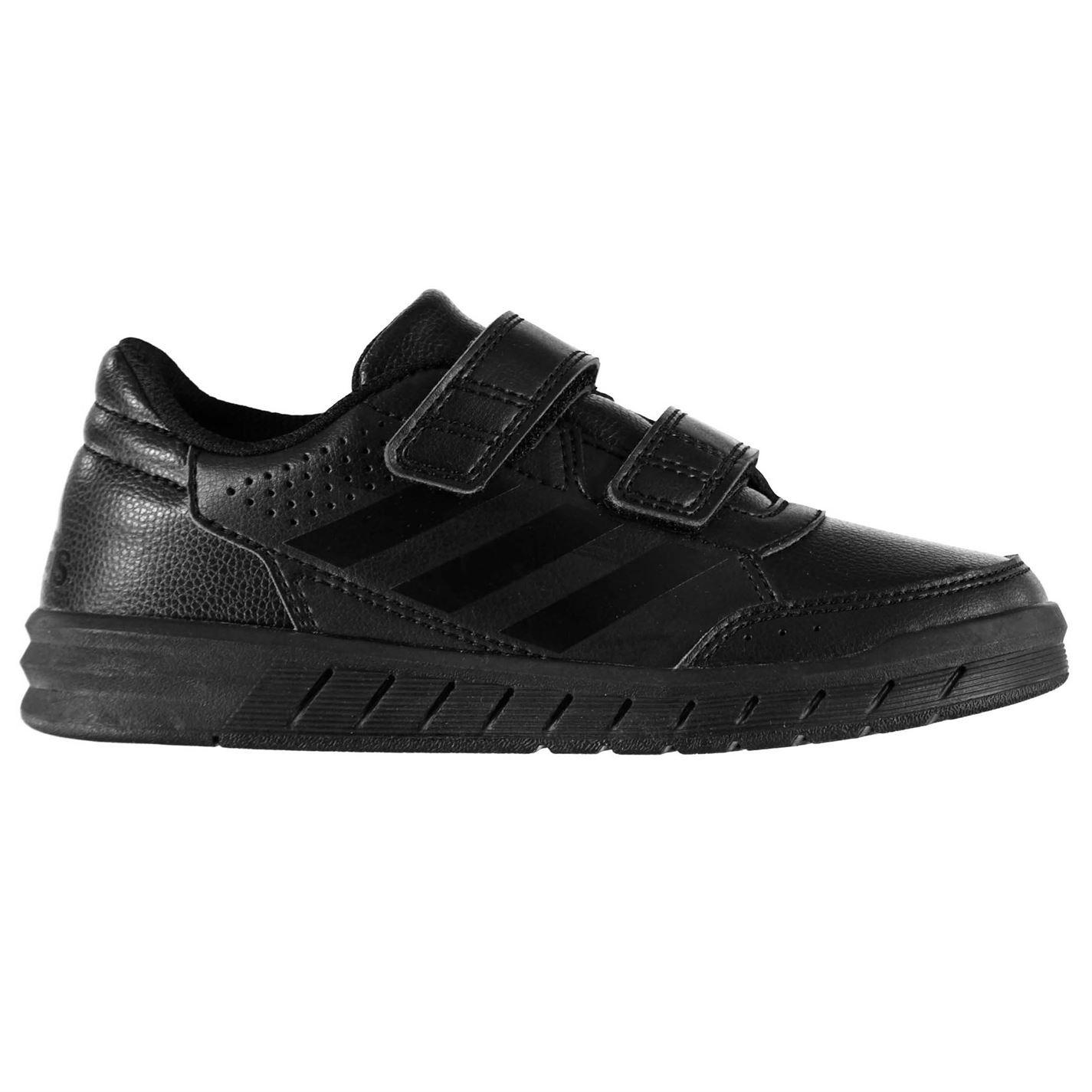 miniatura 5 - ADIDAS-alta-Sport-CF-Scarpe-da-ginnastica-bambino-ragazzo-calzature