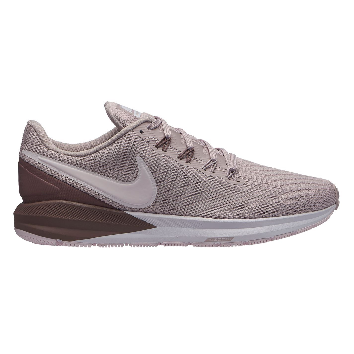 pretty nice e0570 d7baf Details about Nike Zoom Structure 2 Running Shoes Womens Jogging Trainers  Sneakers Fitness