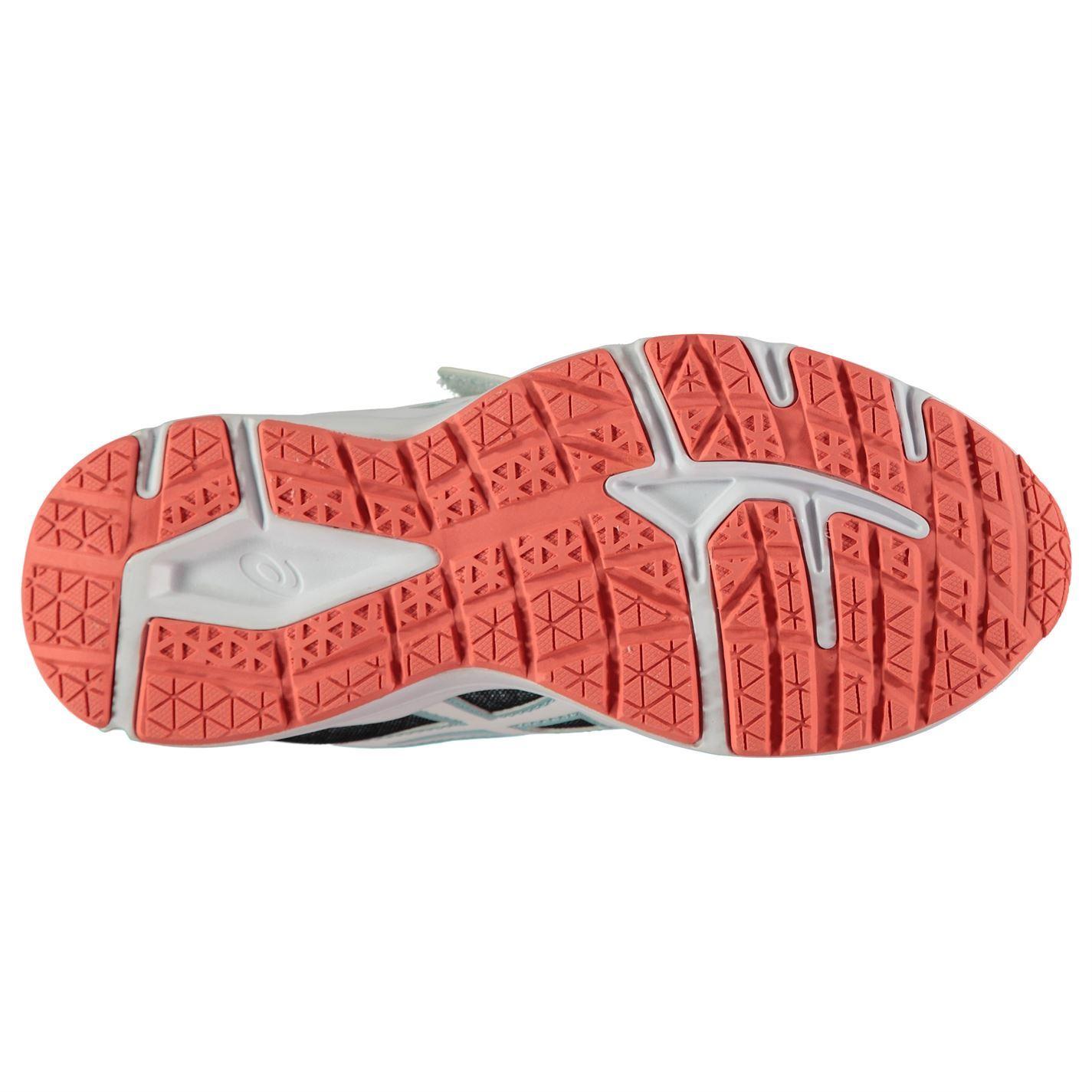 Detalles de Nike Air Max Movimiento 2 Zapatillas Infantil Niña NegroPlataRosa Calzado