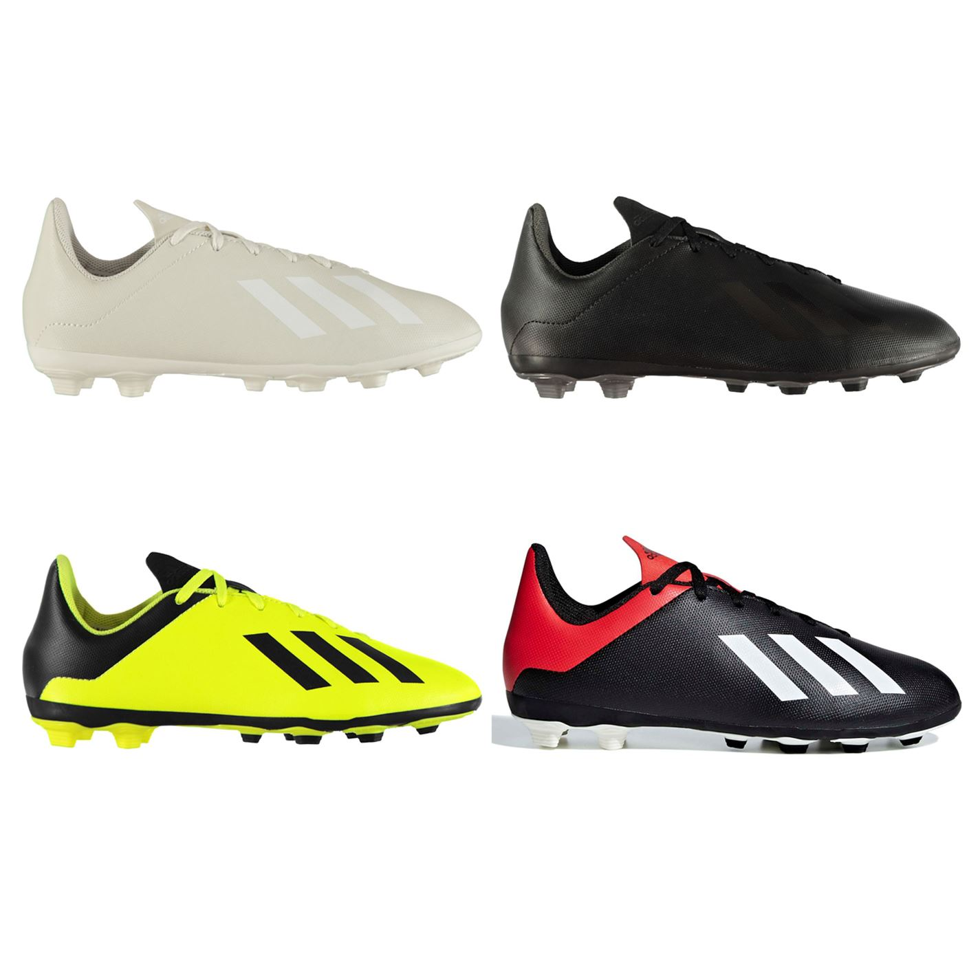 adidas ace 17.2 fg football boots uomo sports direct