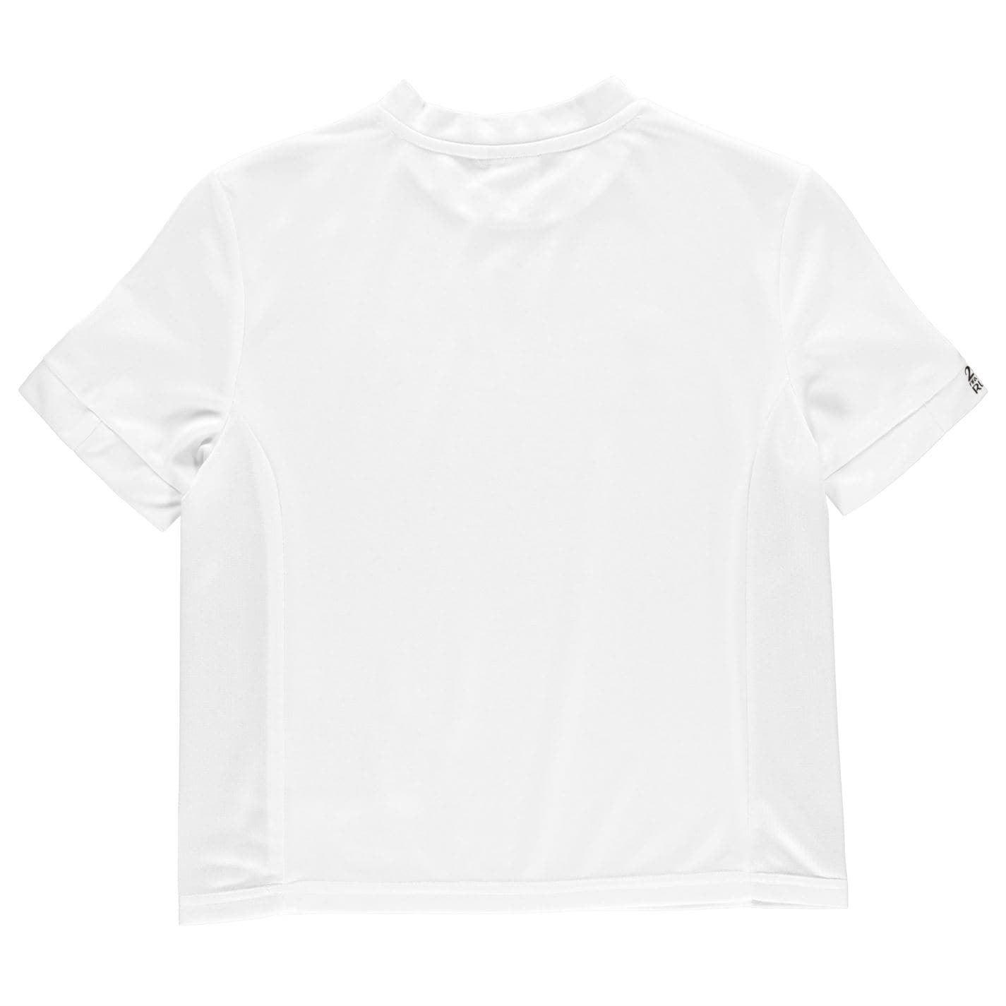 miniature 13 - FIFA Coupe du monde 2018 Angleterre T-Shirt Juniors FOOTBALL SOCCER top tee shirt