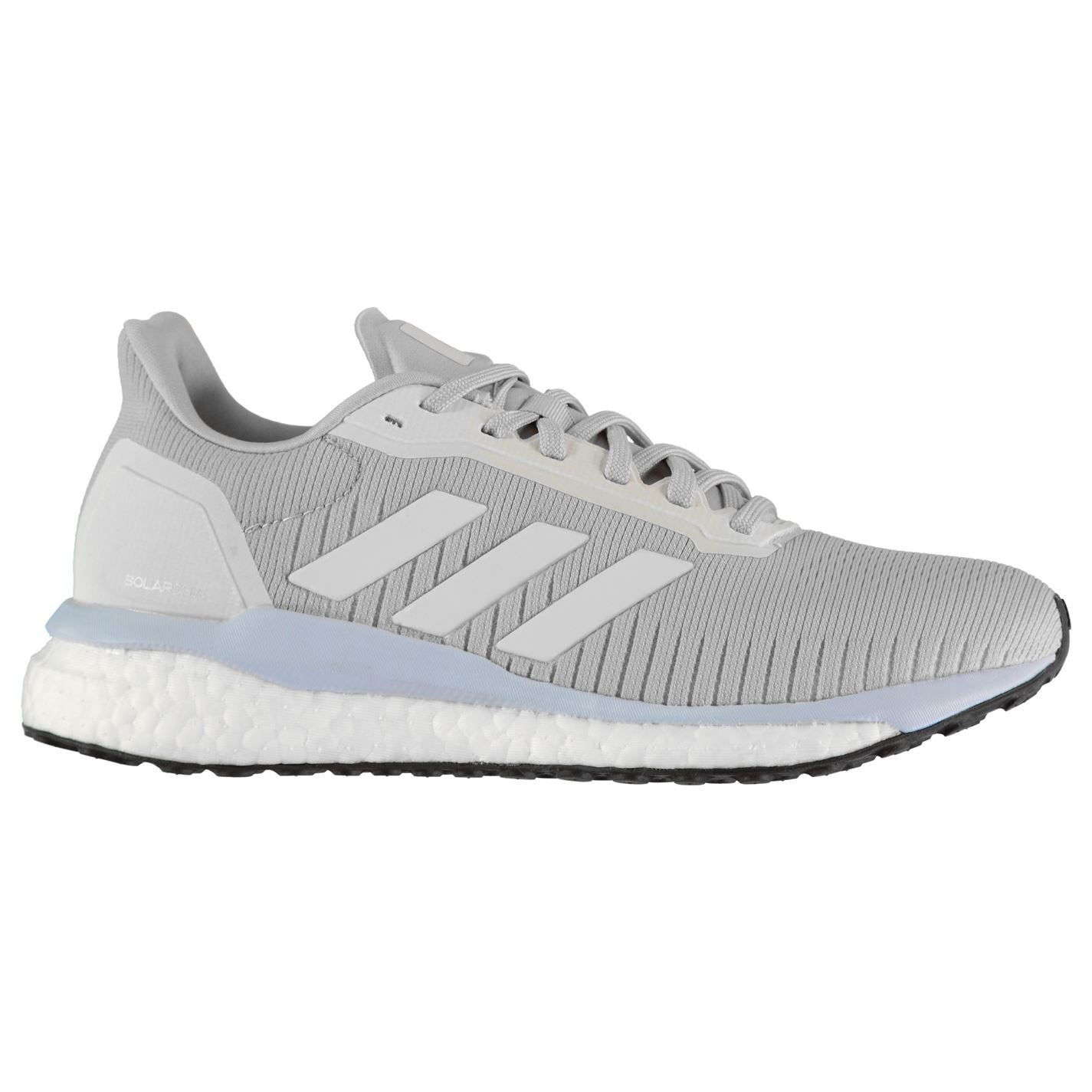 Training Footwear Gym Fitness Trainers