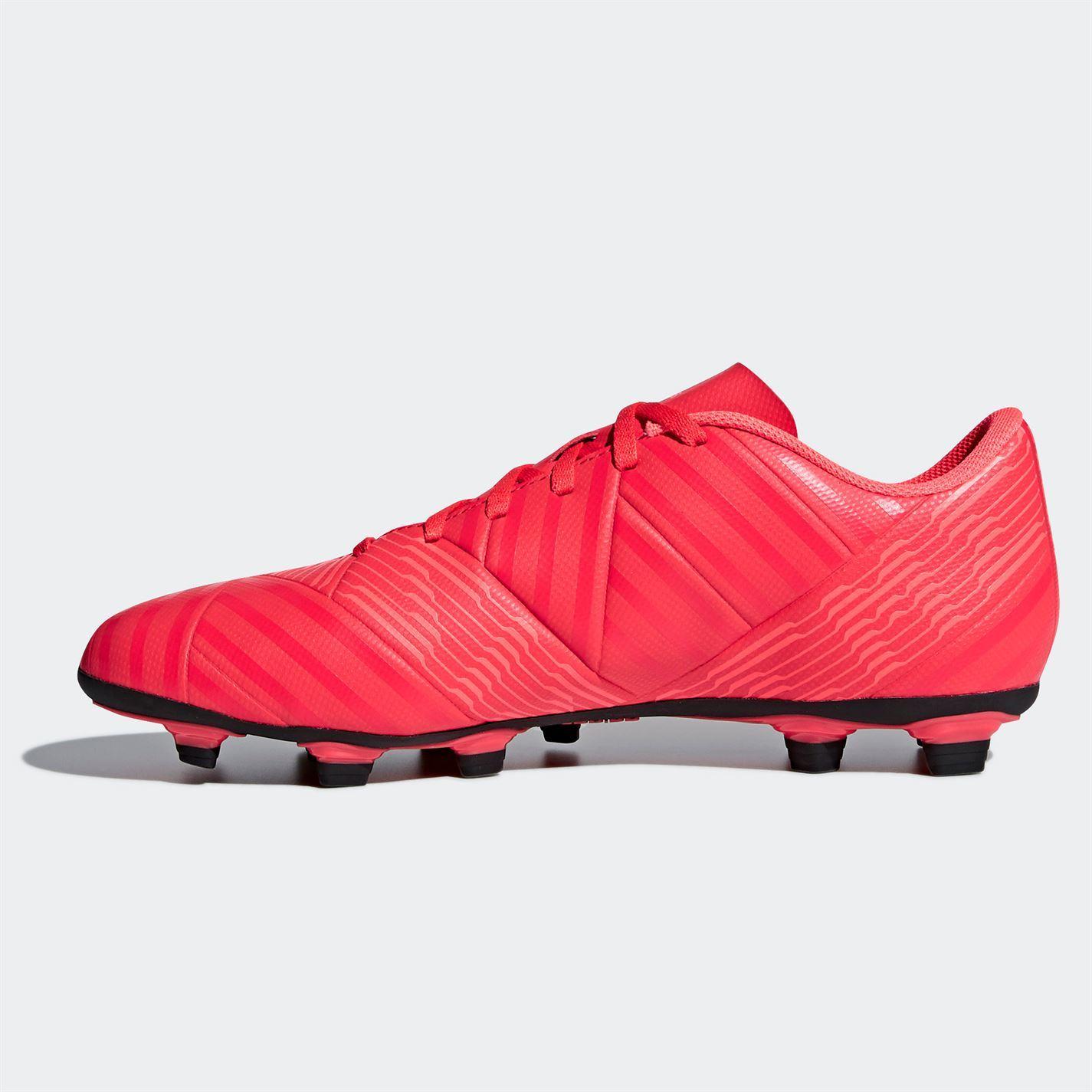 scarpe da calcio adidas x 17.3 uomo