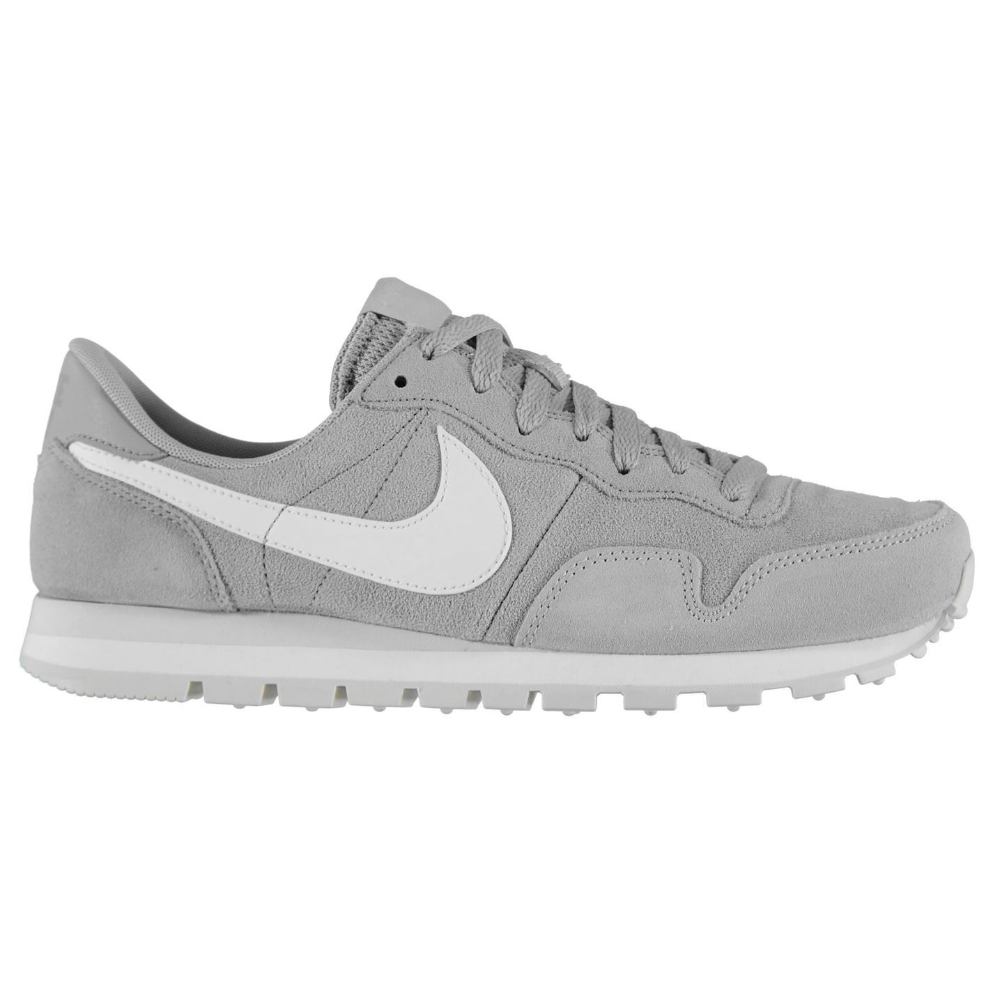quality design 6b064 9ff25 Nike-Air-Pegasus-83-Trainers-Mens-Athleisure-Footwear-