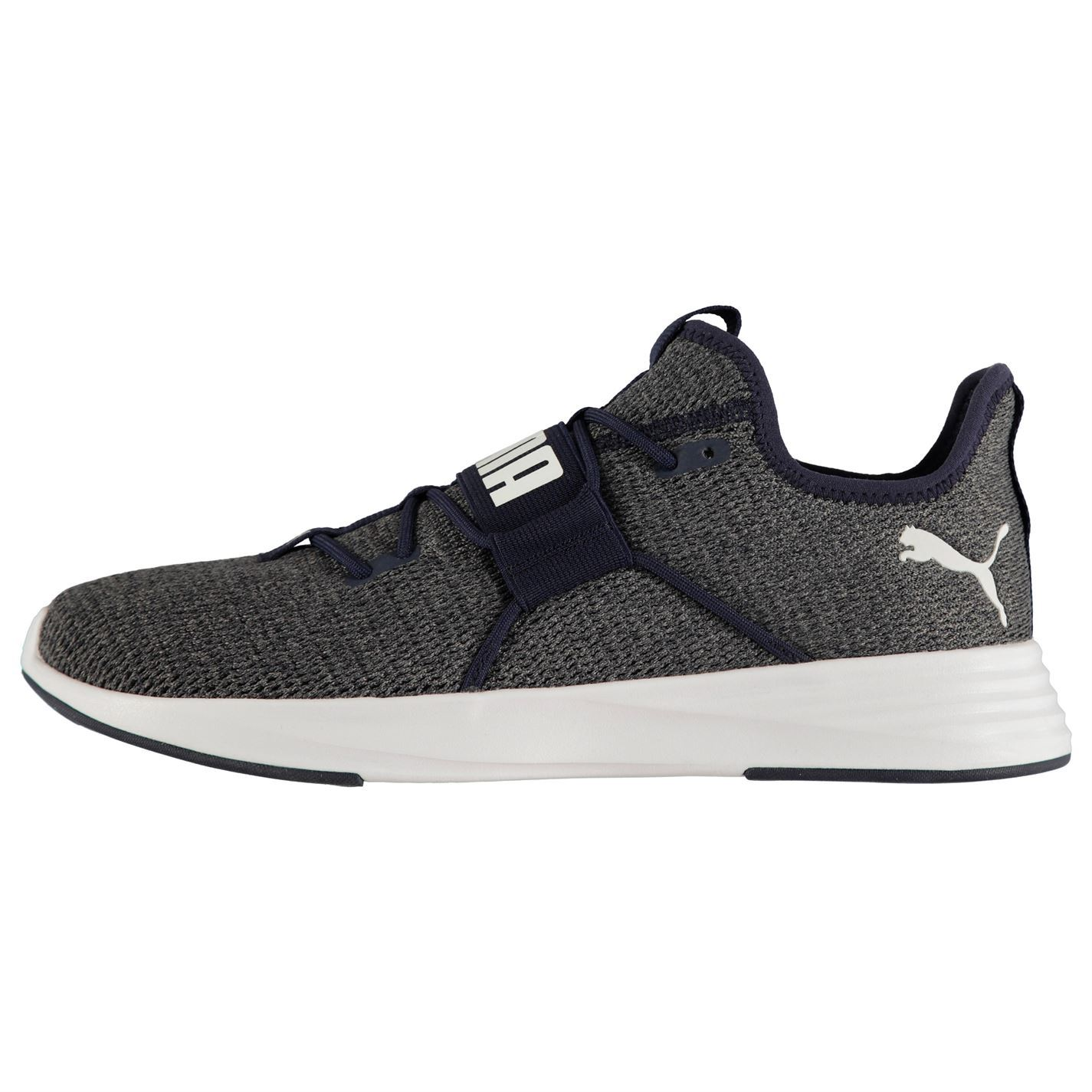 7069daecf Puma Persist XT Training Shoes Mens Gym Fitness Workout Trainers ...