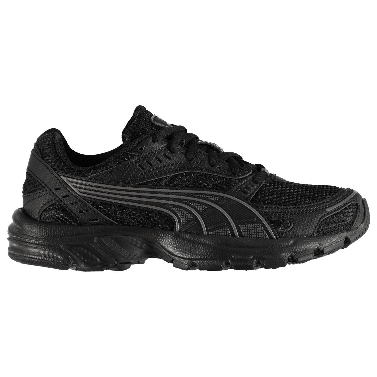 ladies gym trainers sale cheap online