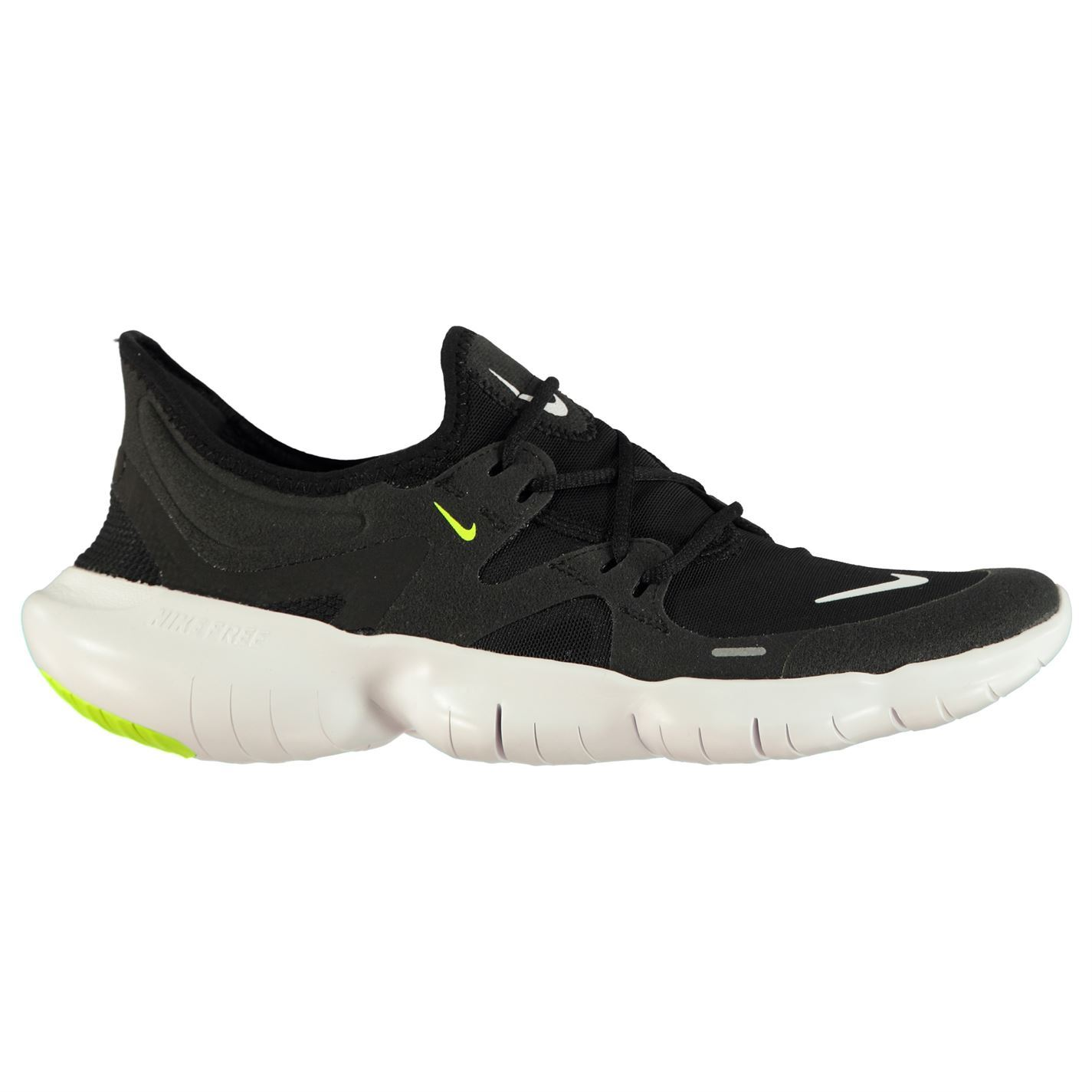 Details about Nike Free Run 5.0 Mens Running Shoes Trainers Footwear Sneakers