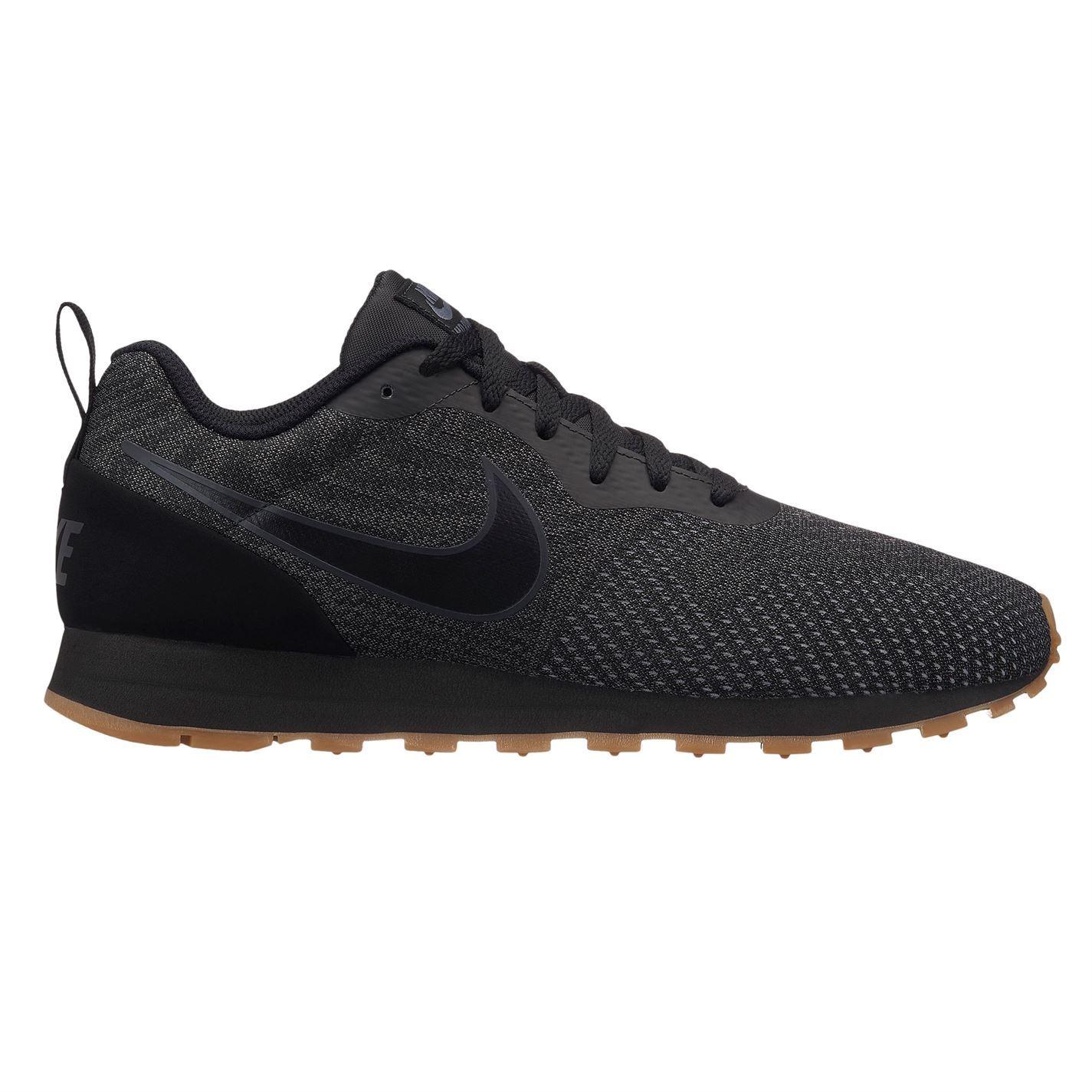 Nike Athleisure Md Para Runner Calzado ado 2 Zapatillas Malla Dise Hombre 7A6x7qa