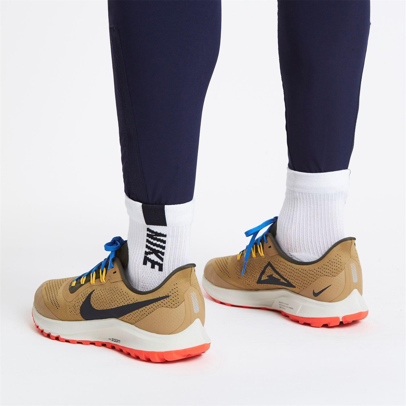 nike hombre zapatillas marron