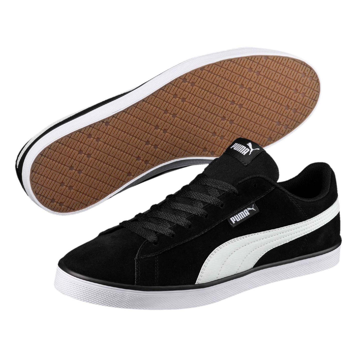 Plus Herren Urban Sneakers8fd9cdd8f4db2bd633174a12abc58066