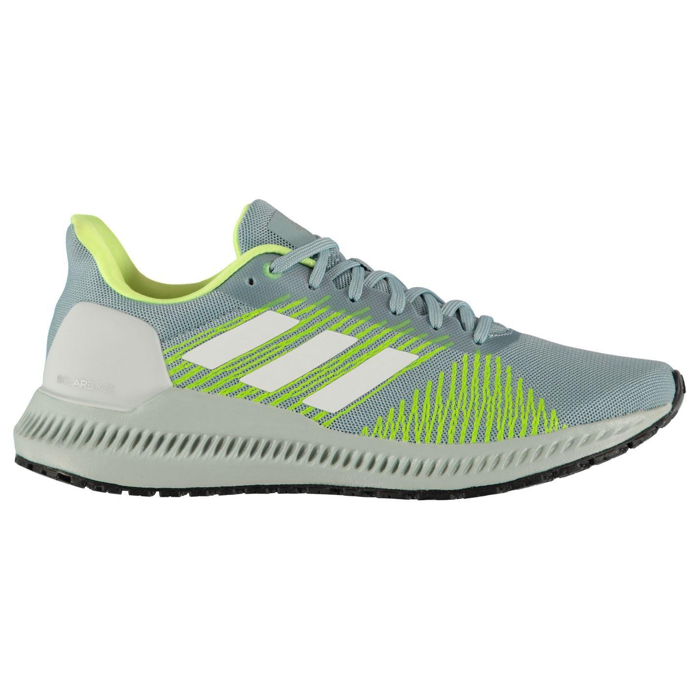zapatillas runing mujer adidas