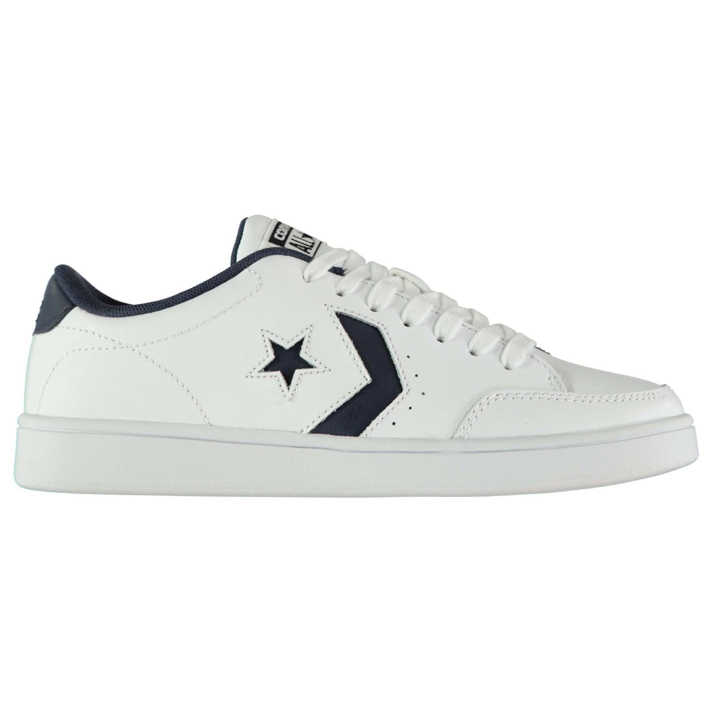 converse star court trainers white off 68% - www.gclxpress.com