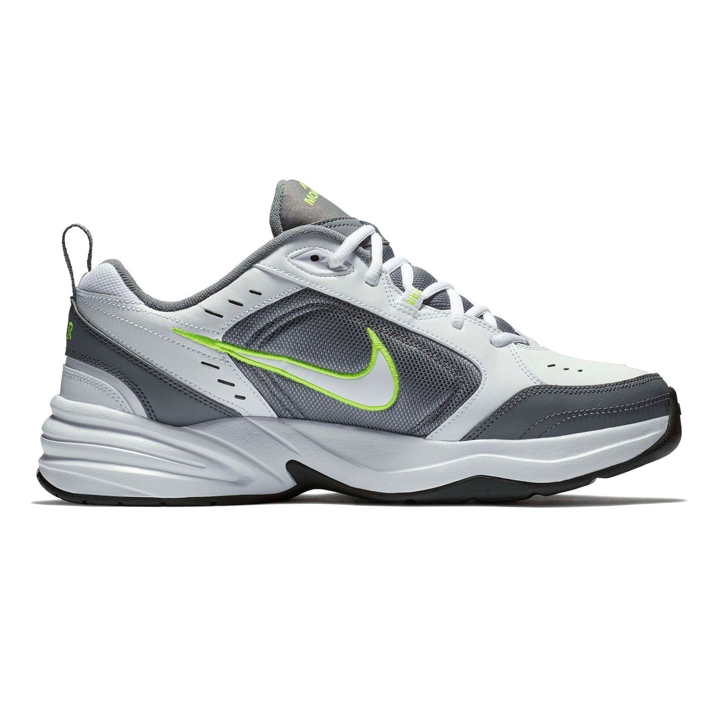 chaussure nike air monarch